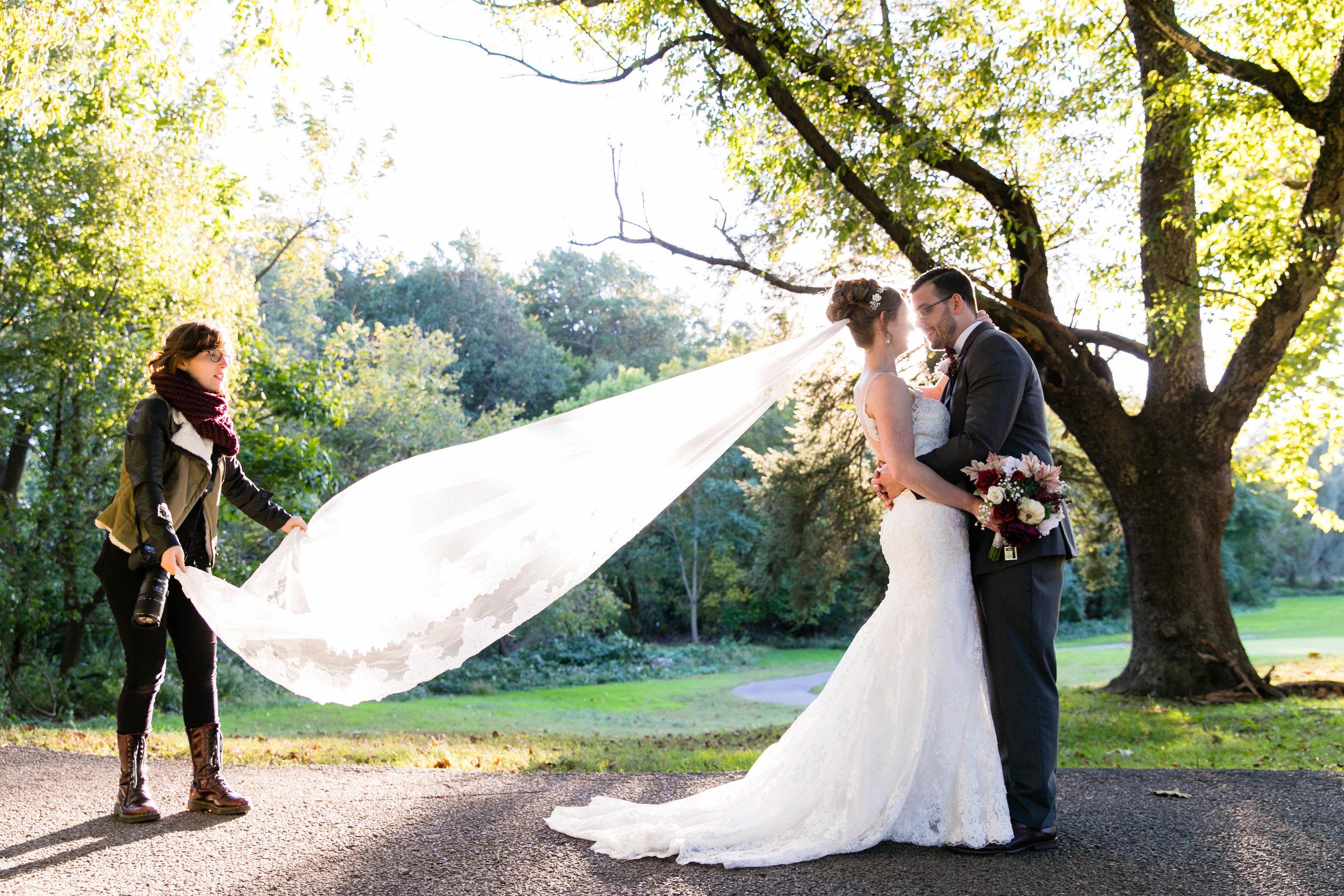 Ashly and Joe - Felt Factory Wedding - Harry Potter Themed Wedding - 079.jpg