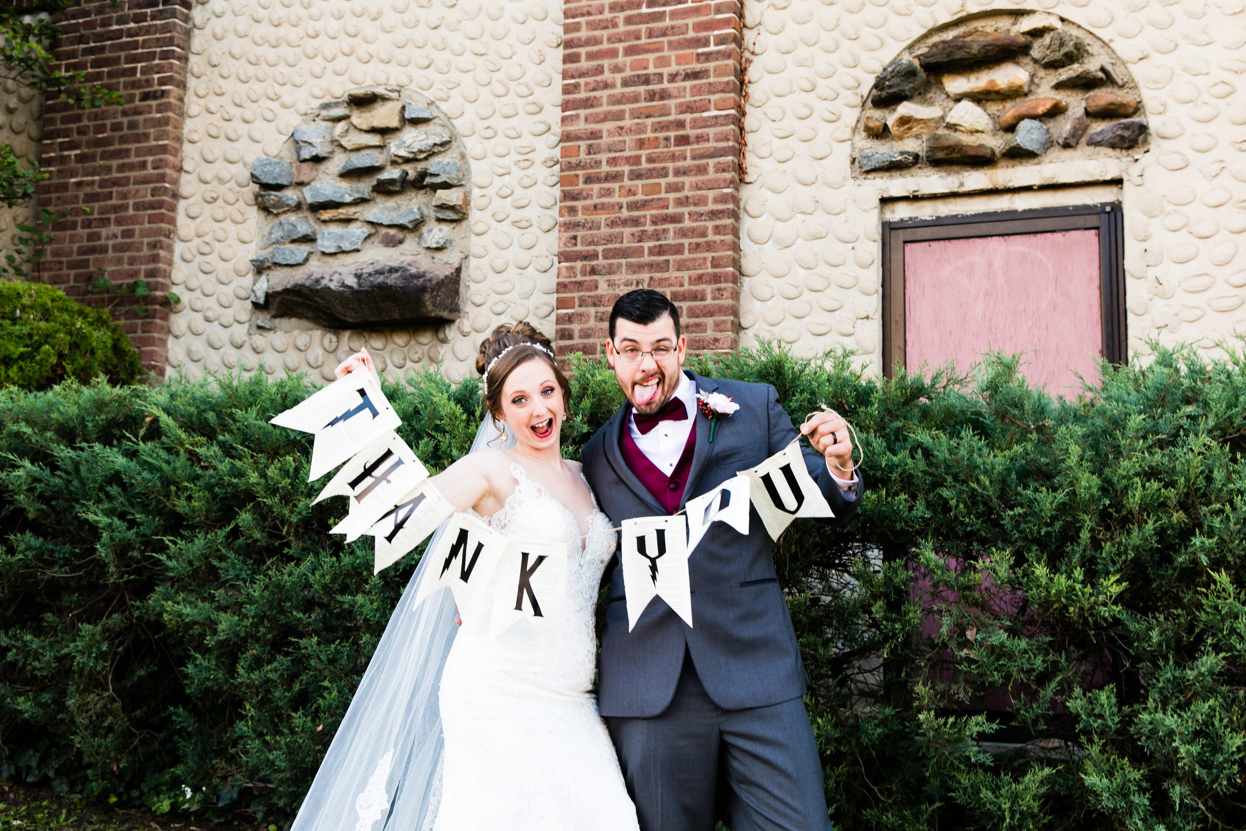 Ashly and Joe - Felt Factory Wedding - Harry Potter Themed Wedding - 082.jpg