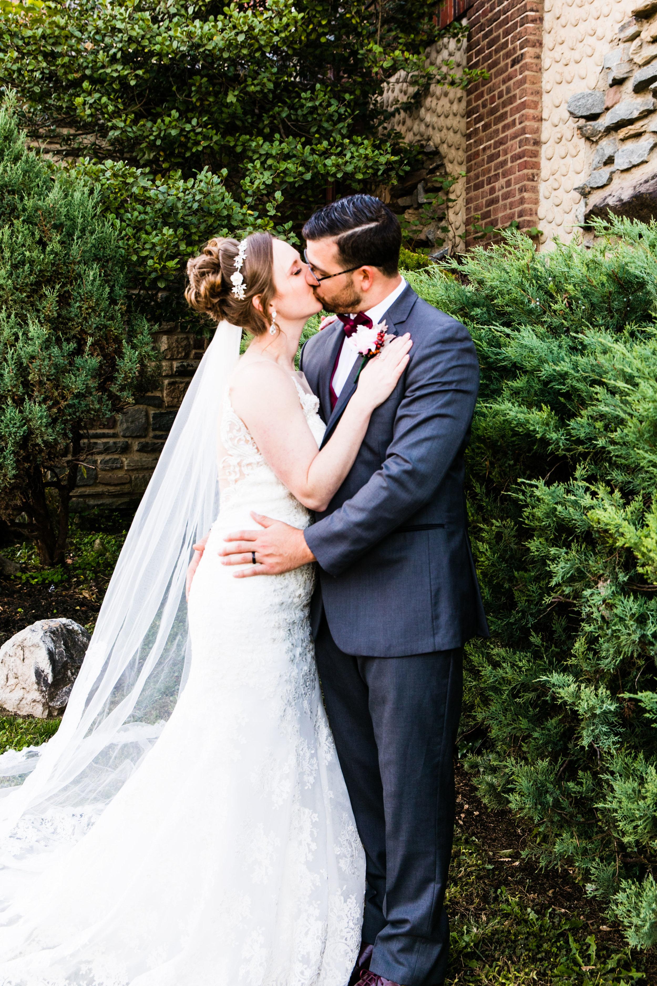 Ashly and Joe - Felt Factory Wedding - Harry Potter Themed Wedding - 083.jpg