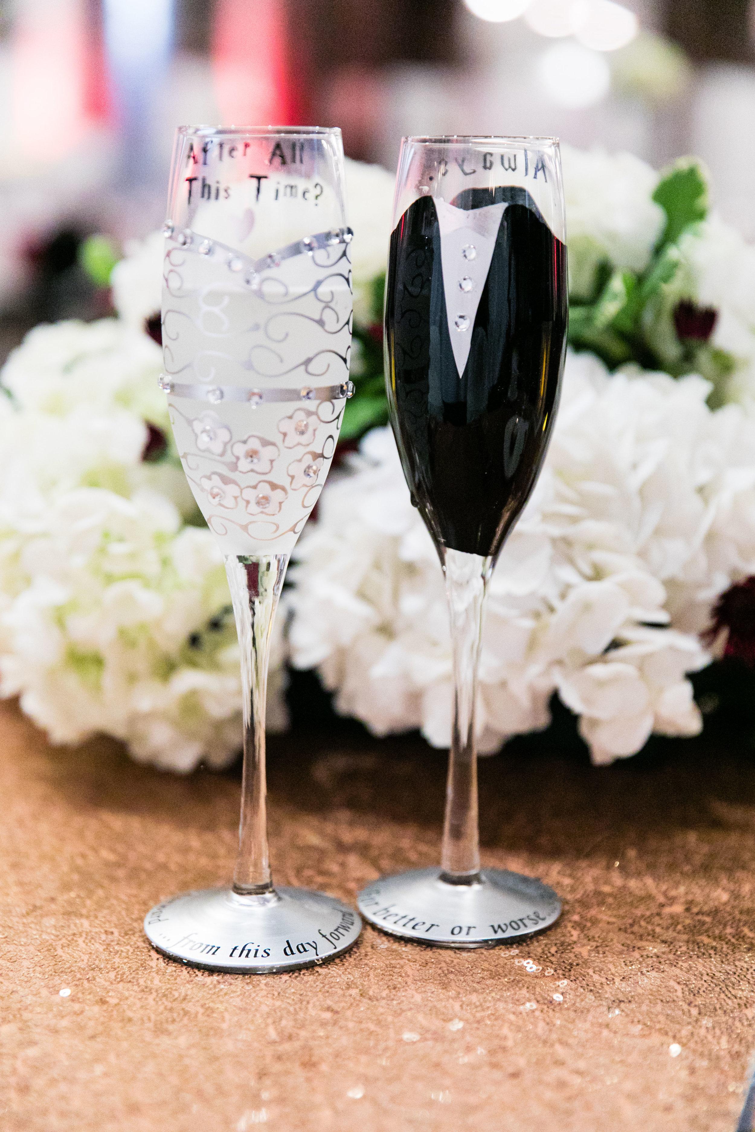 Ashly and Joe - Felt Factory Wedding - Harry Potter Themed Wedding - 103.jpg