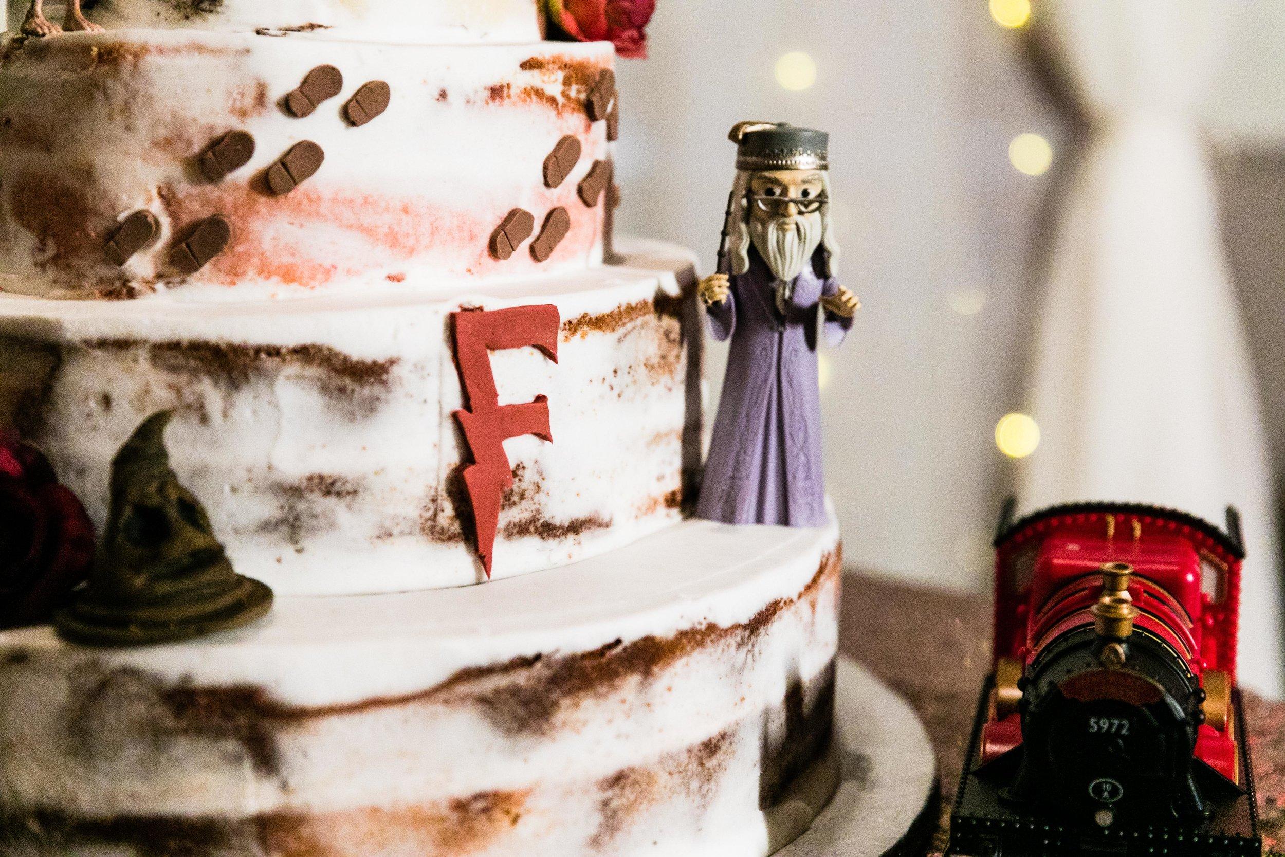 Ashly and Joe - Felt Factory Wedding - Harry Potter Themed Wedding - 126.jpg
