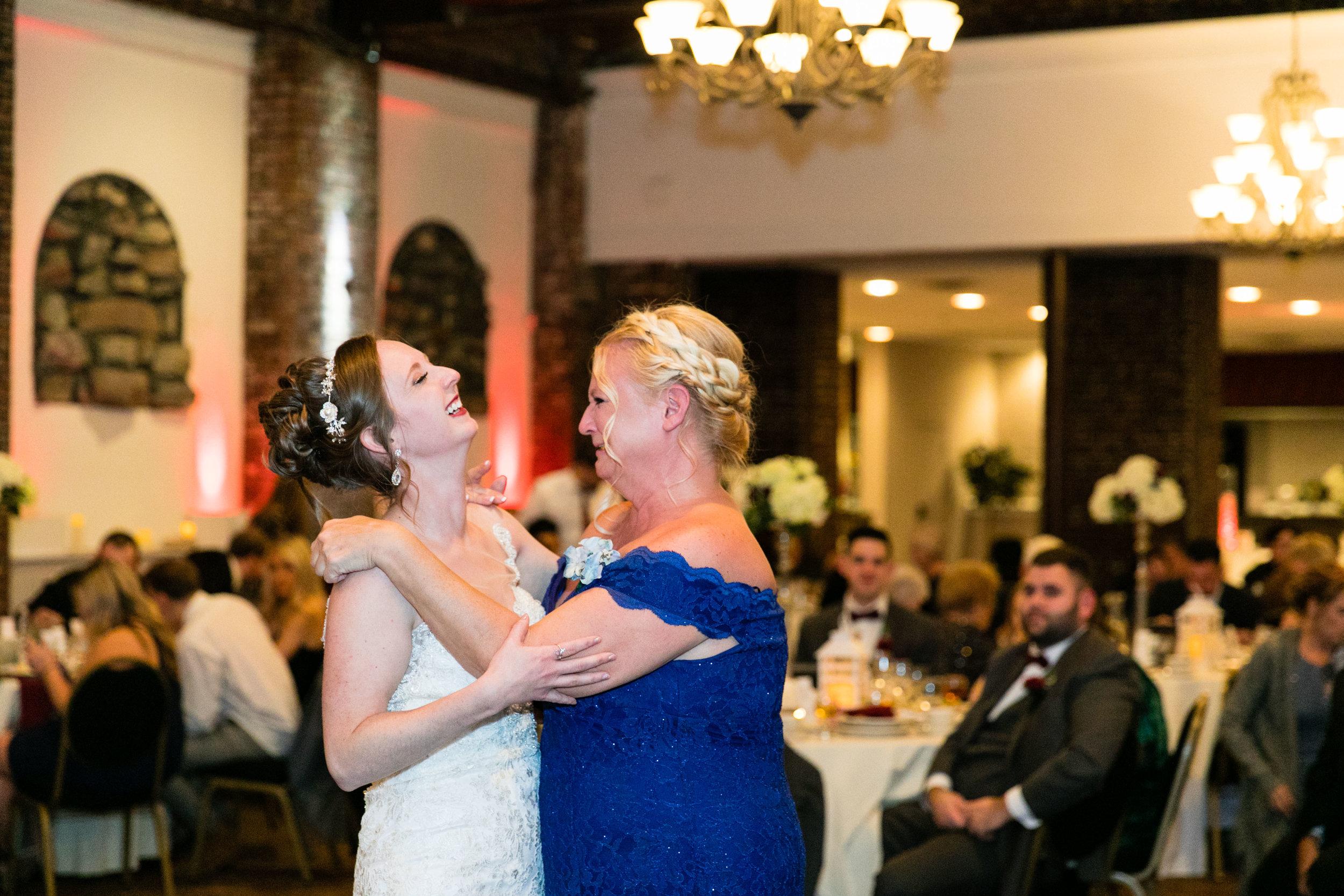 Ashly and Joe - Felt Factory Wedding - Harry Potter Themed Wedding - 165.jpg