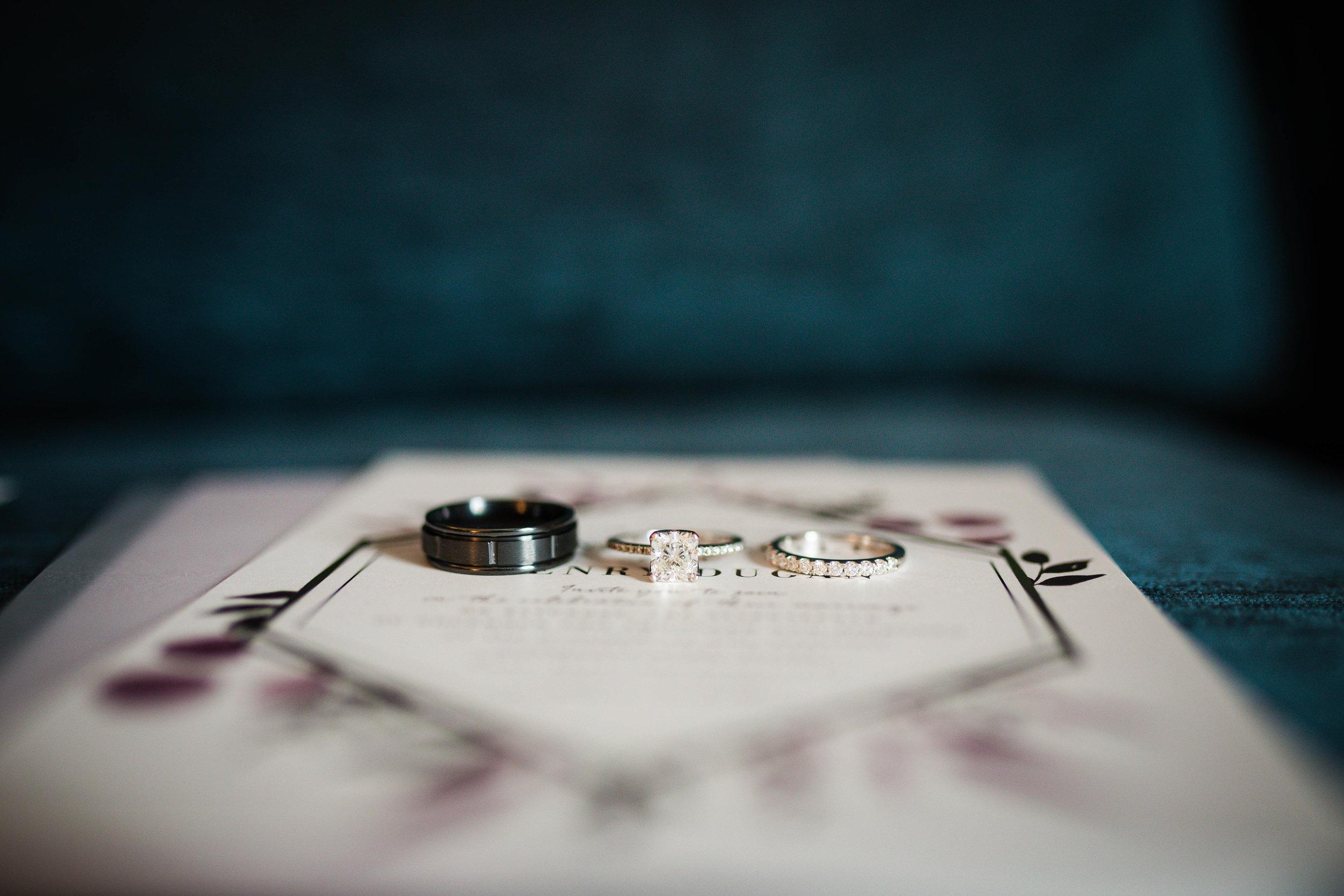 Diana and Henry - Normandy Farms Wedding Photography - Estras-4.jpg