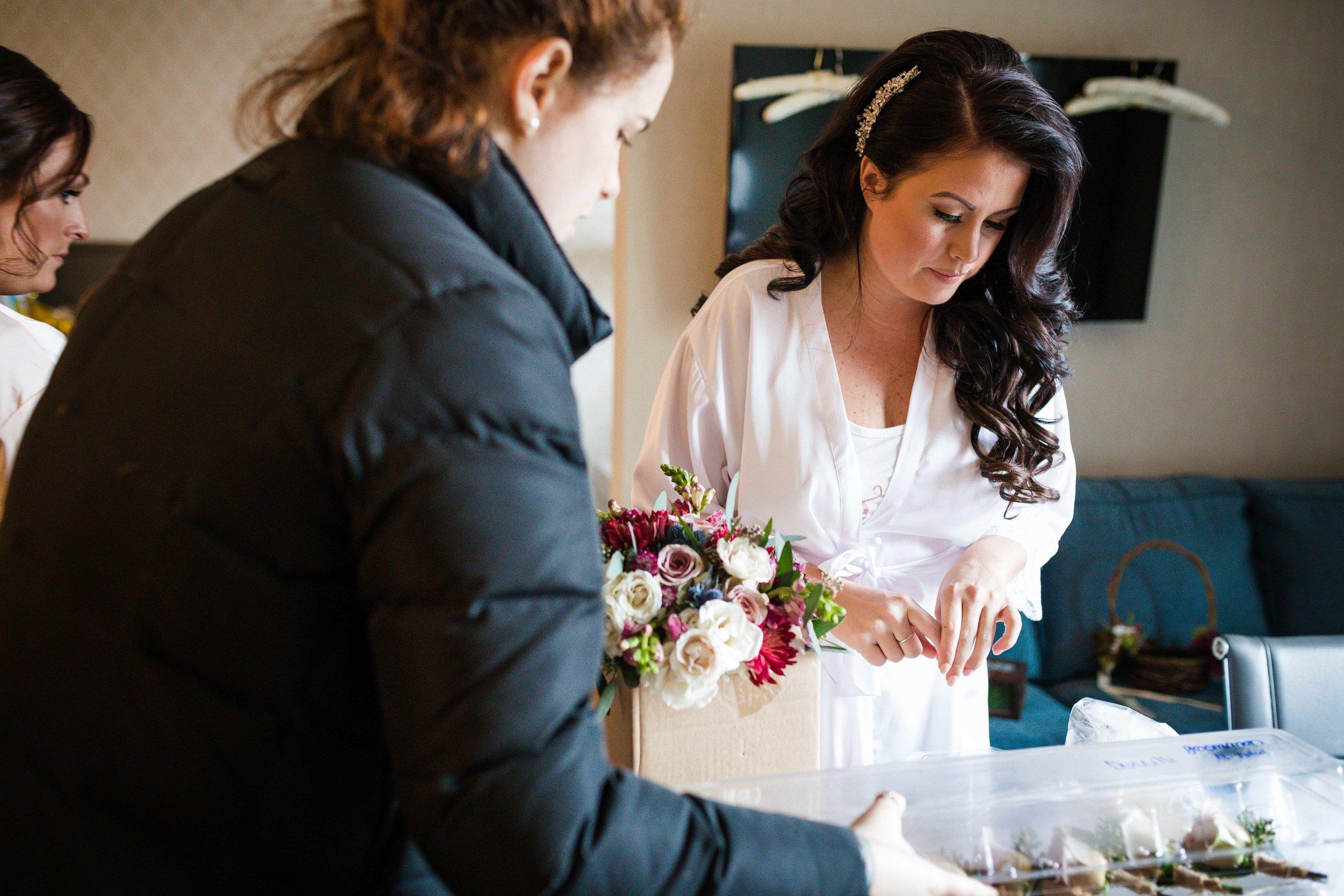 Diana and Henry - Normandy Farms Wedding Photography - Estras-8.jpg
