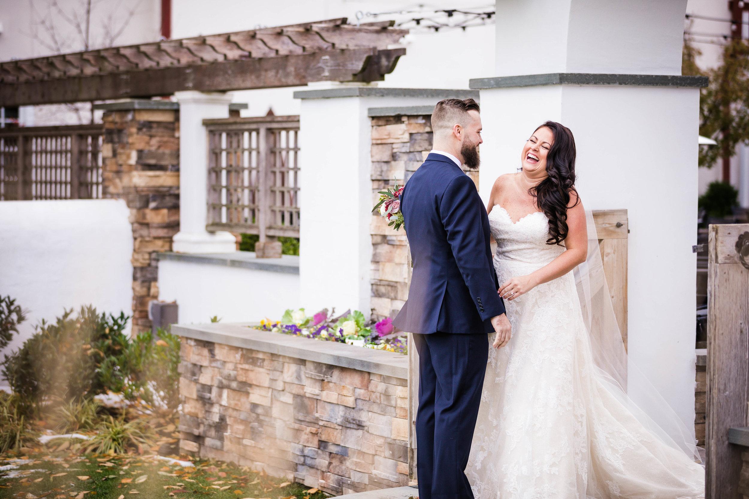 Diana and Henry - Normandy Farms Wedding Photography - Estras-48.jpg
