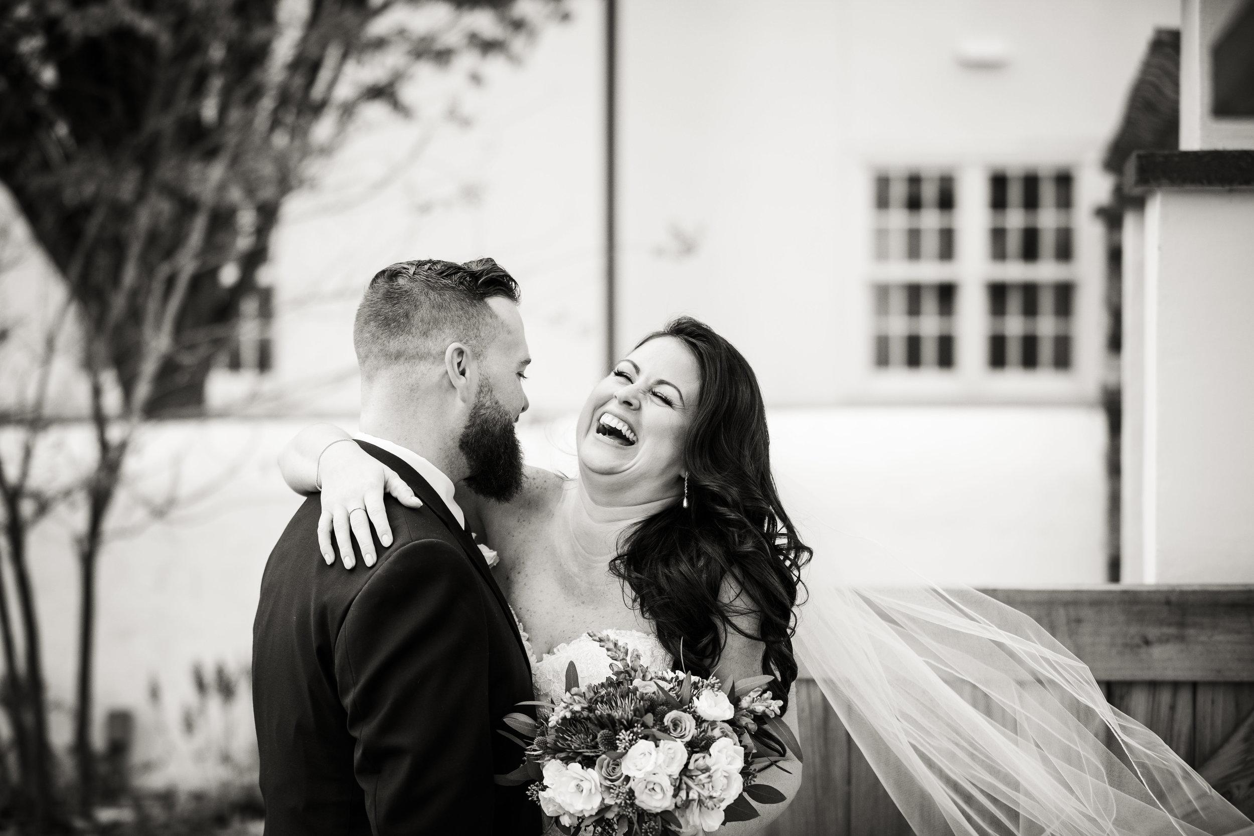 Diana and Henry - Normandy Farms Wedding Photography - Estras-52.jpg