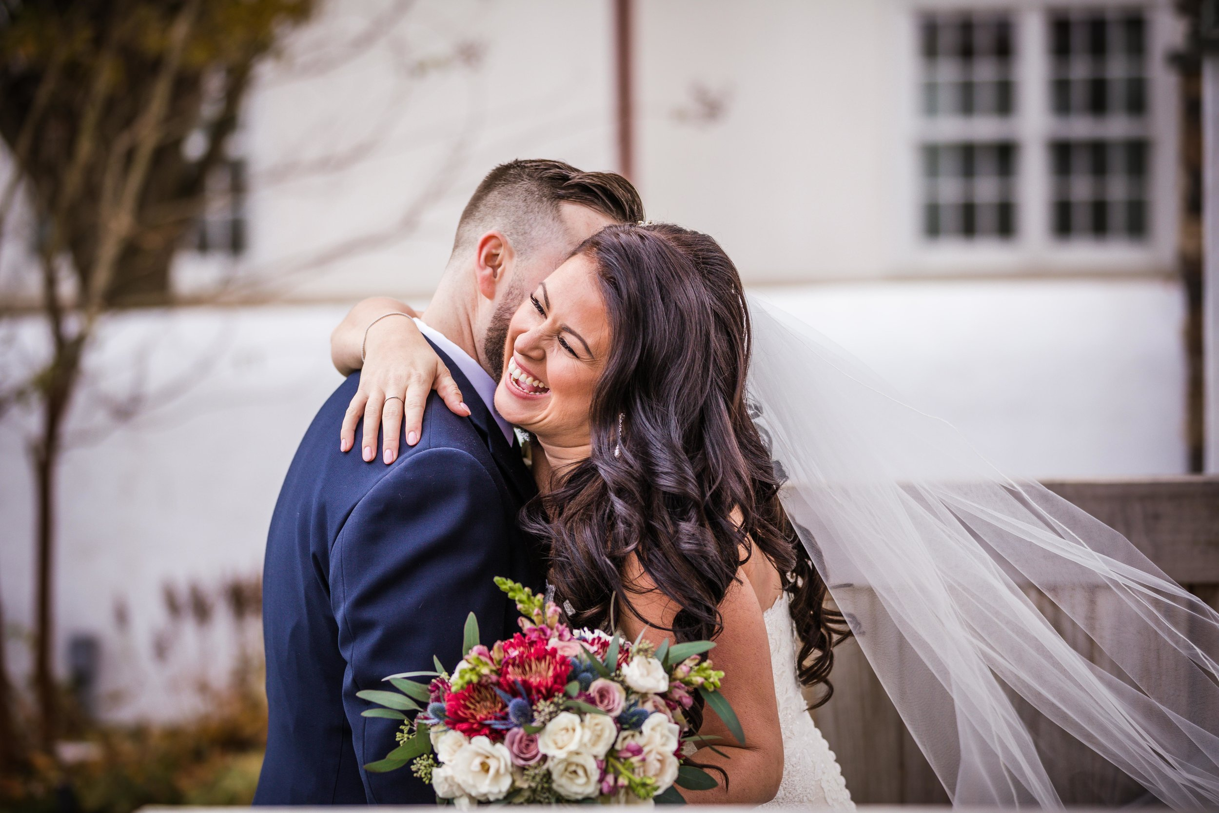 Diana and Henry - Normandy Farms Wedding Photography - Estras-53.jpg