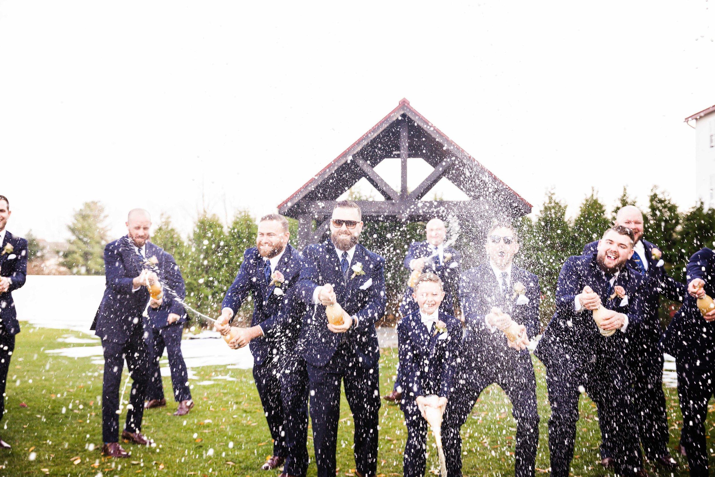 Diana and Henry - Normandy Farms Wedding Photography - Estras-60.jpg