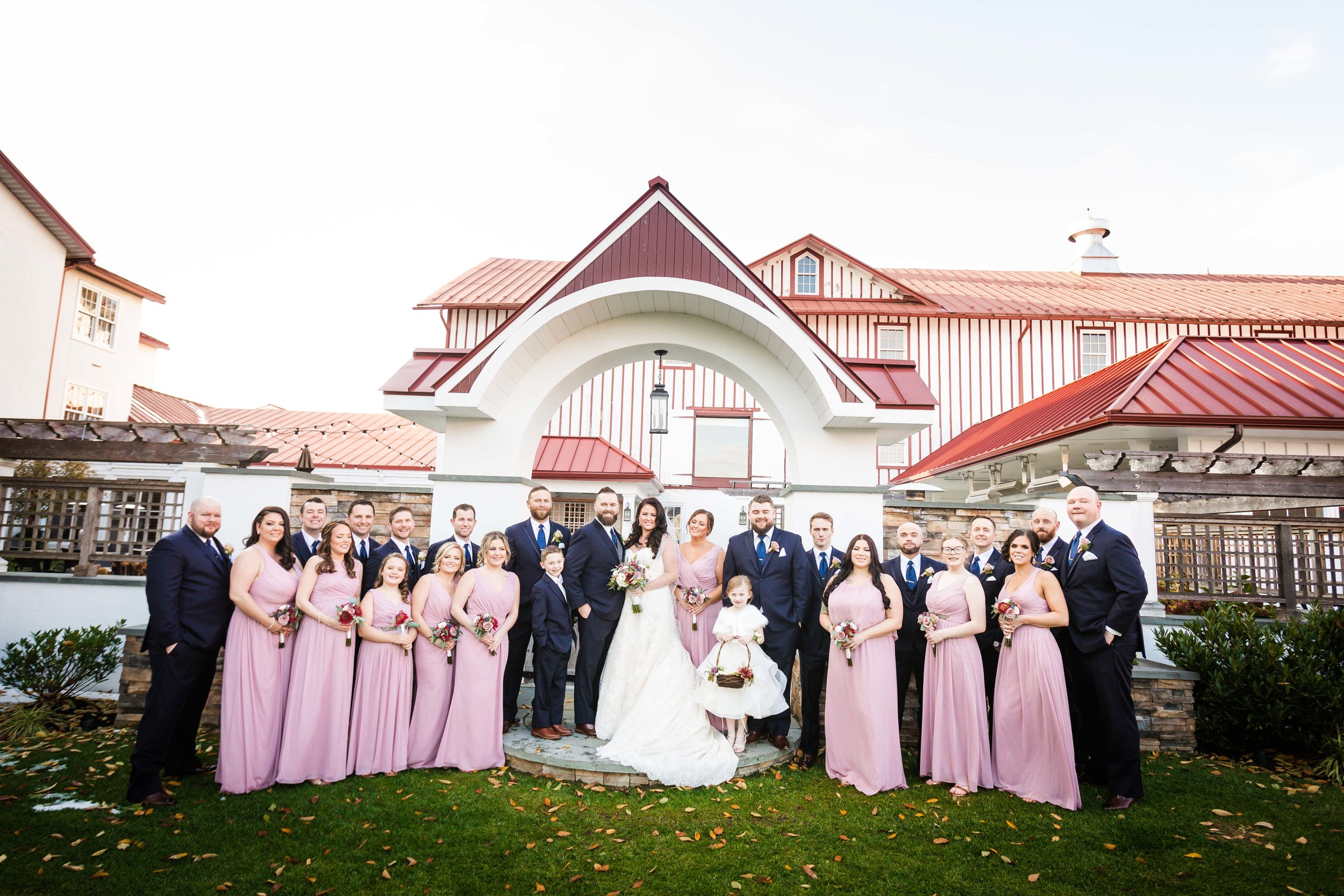 Diana and Henry - Normandy Farms Wedding Photography - Estras-62.jpg