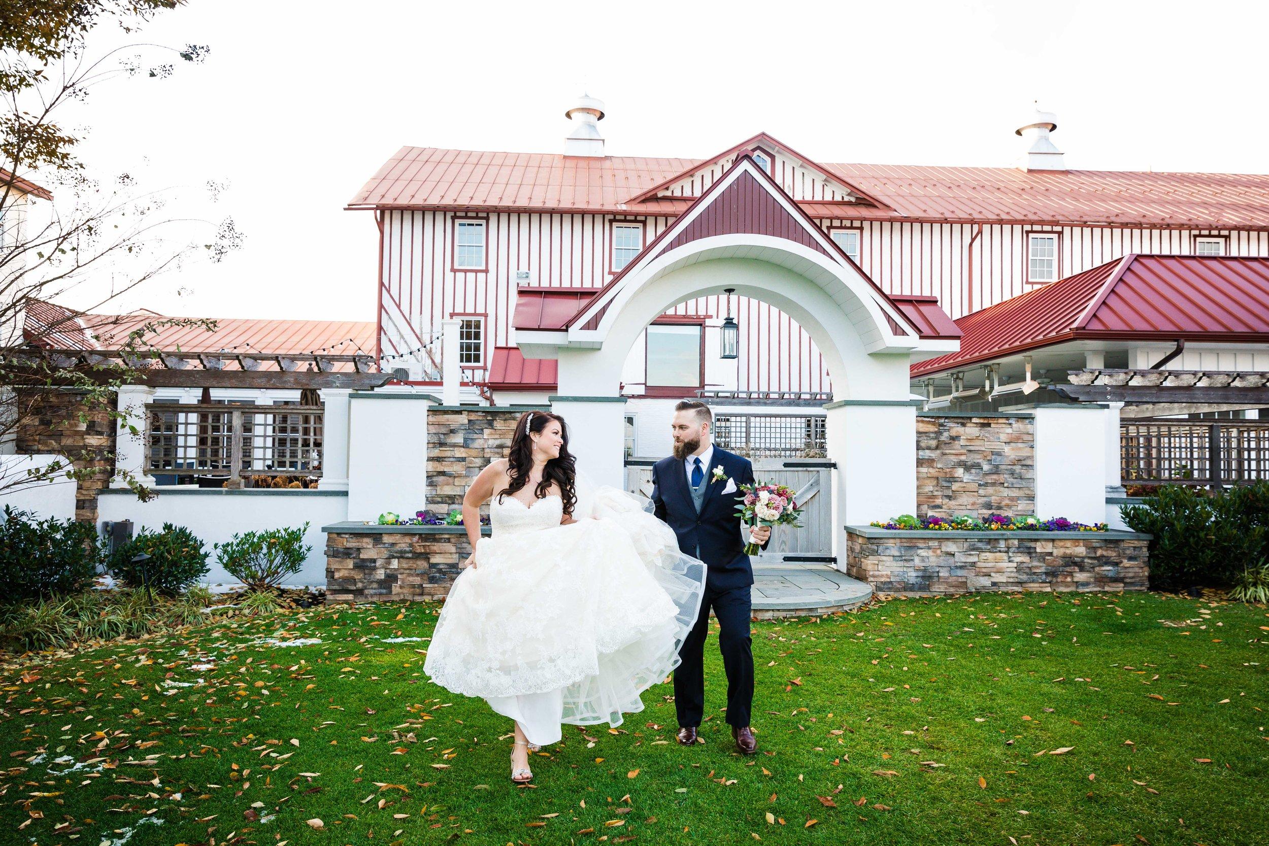 Diana and Henry - Normandy Farms Wedding Photography - Estras-70.jpg