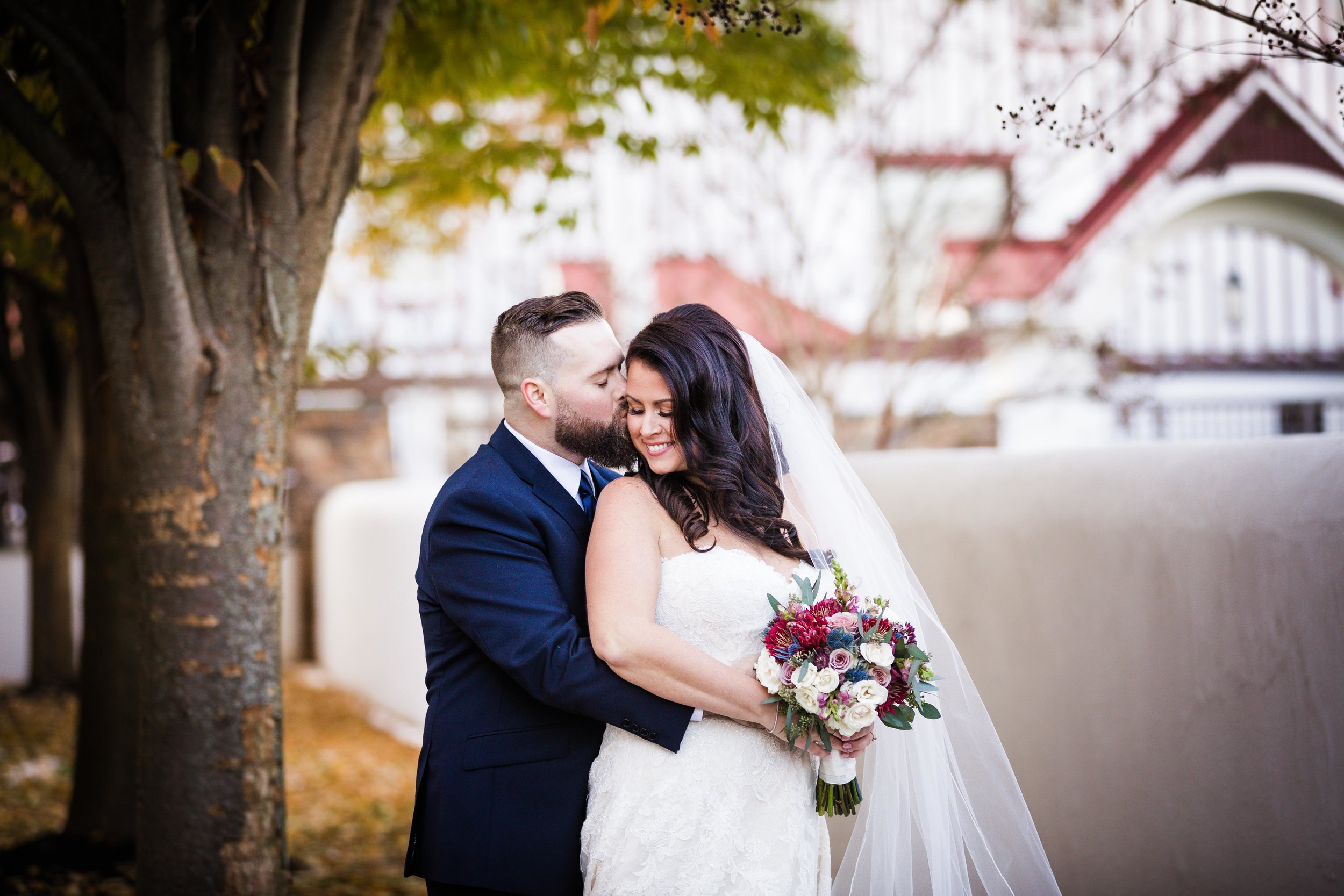 Diana and Henry - Normandy Farms Wedding Photography - Estras-73.jpg
