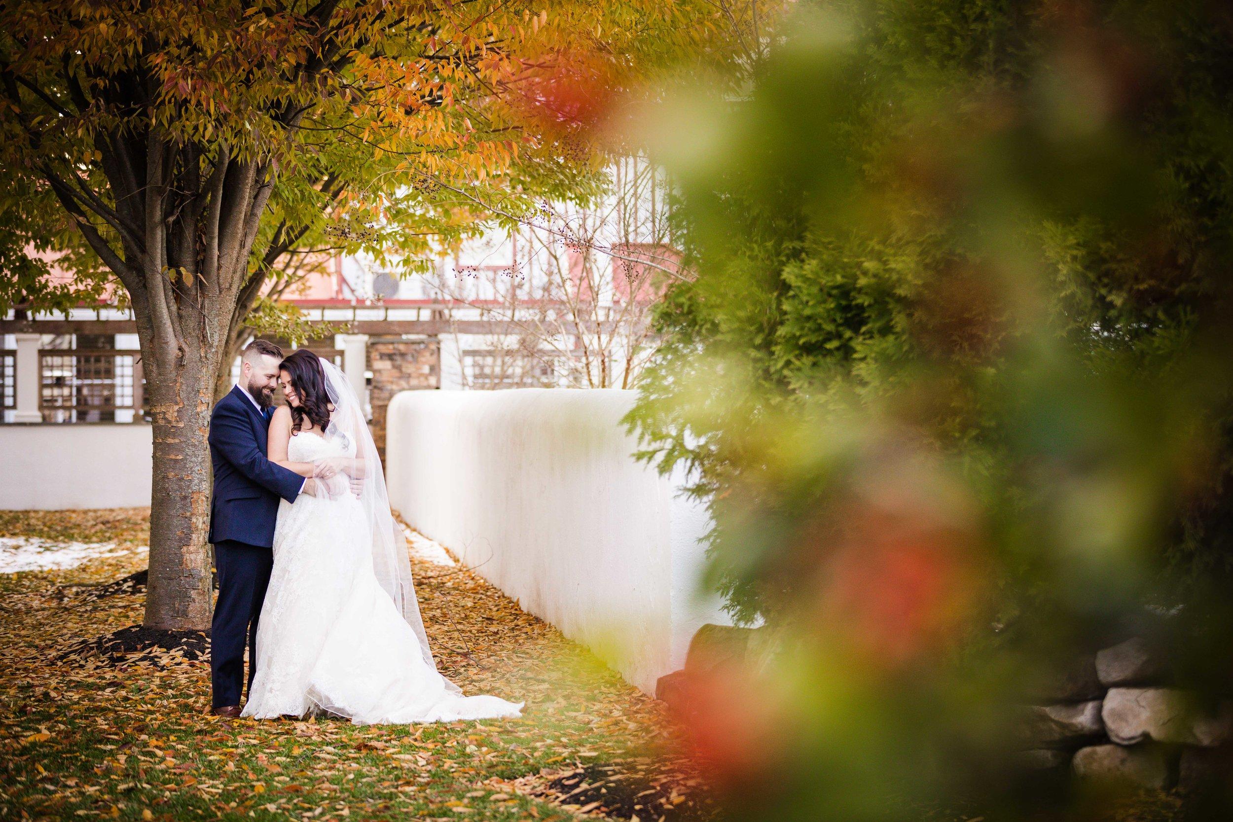 Diana and Henry - Normandy Farms Wedding Photography - Estras-75.jpg