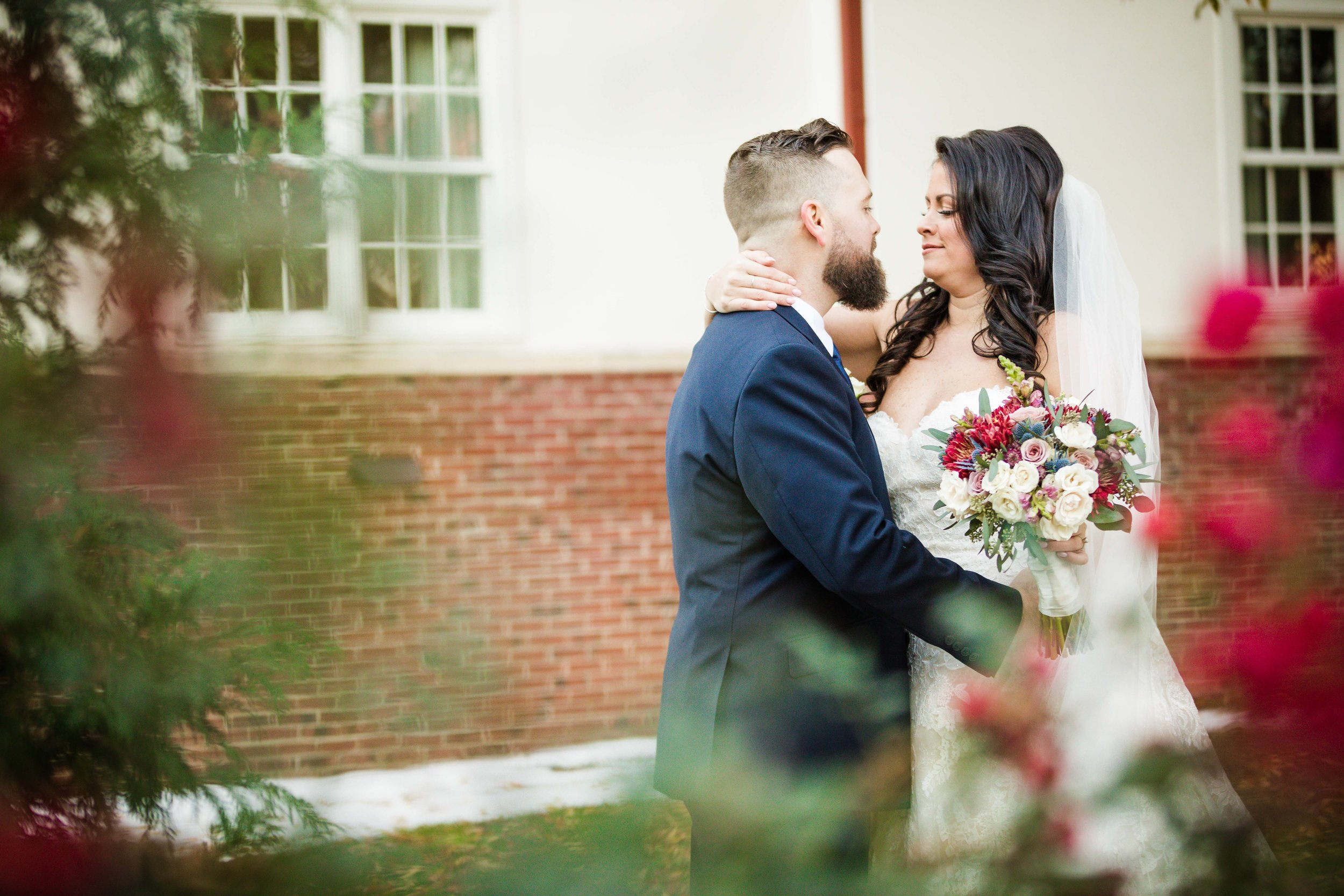 Diana and Henry - Normandy Farms Wedding Photography - Estras-78.jpg