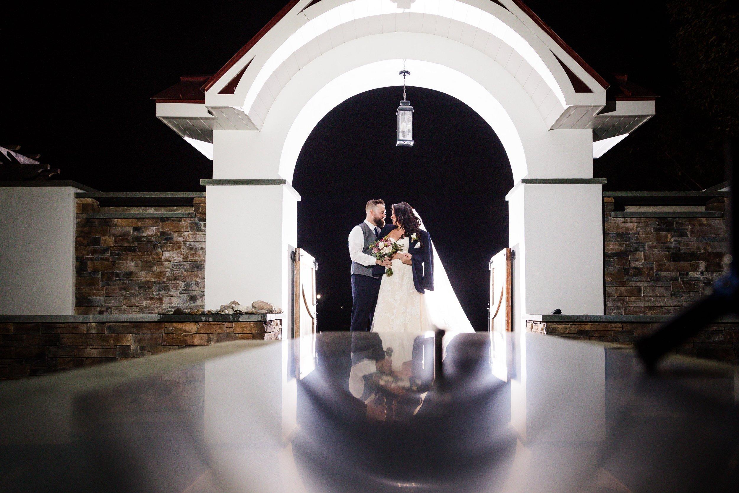Diana and Henry - Normandy Farms Wedding Photography - Estras-80.jpg