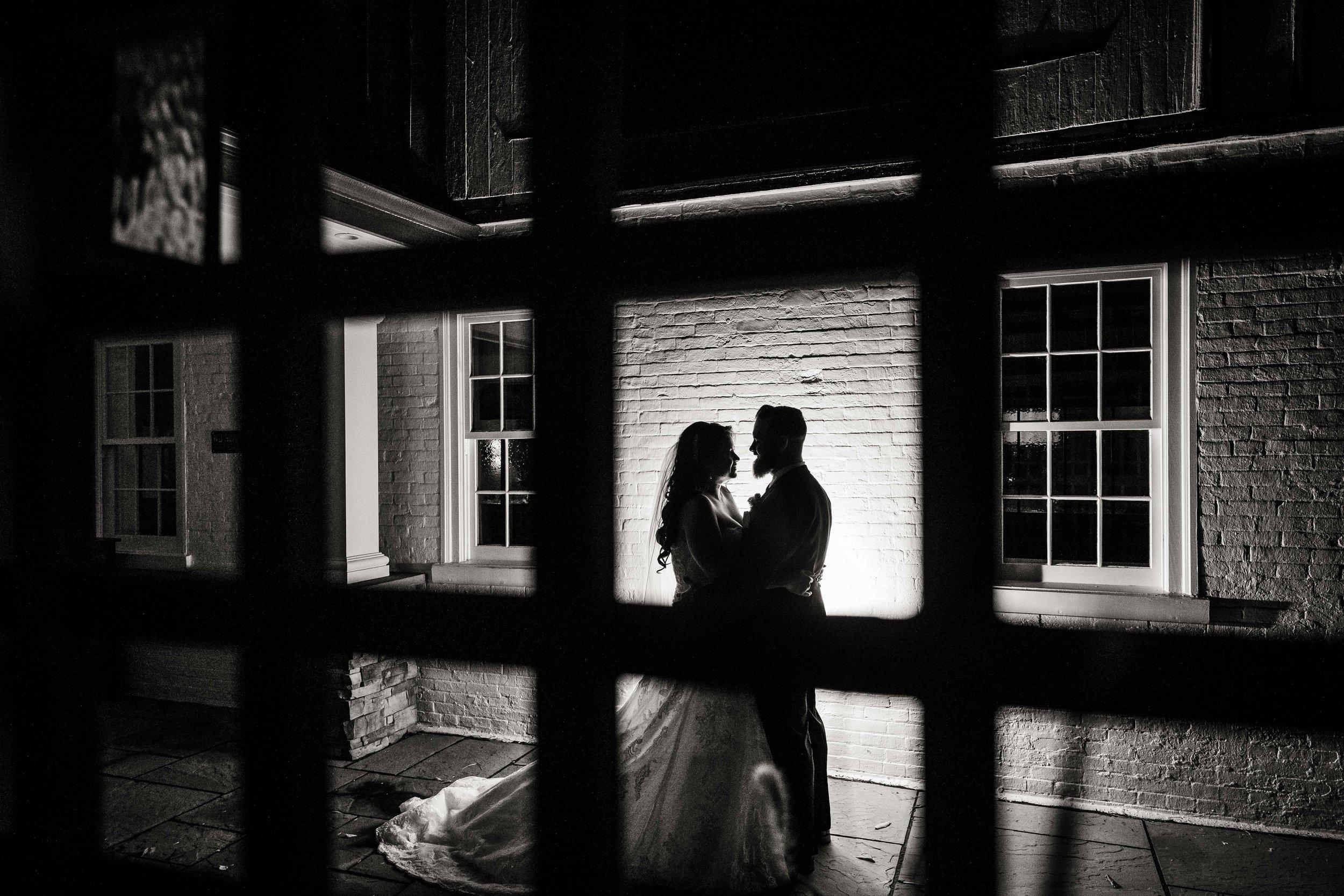 Diana and Henry - Normandy Farms Wedding Photography - Estras-81.jpg
