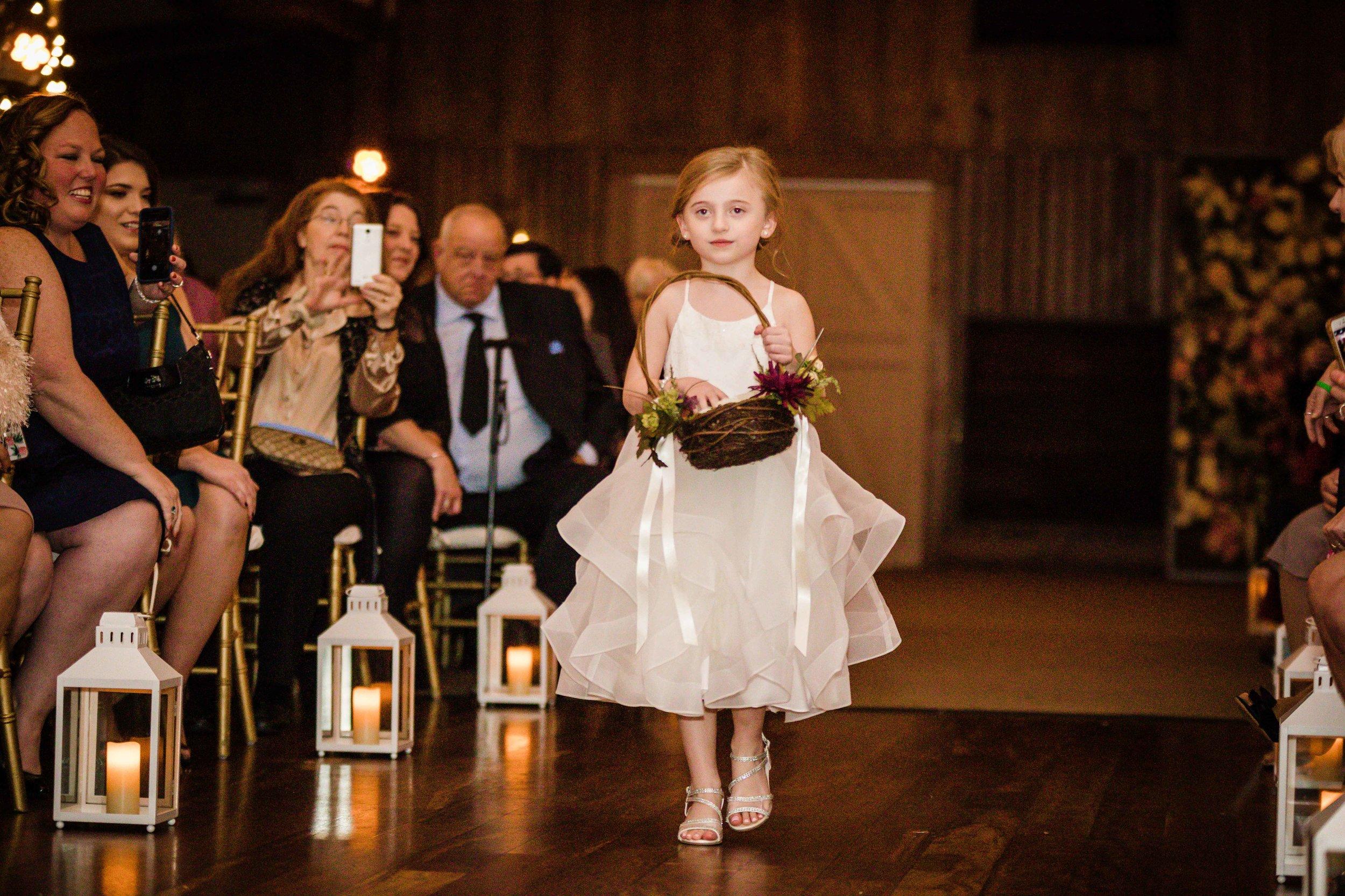 Diana and Henry - Normandy Farms Wedding Photography - Estras-91.jpg