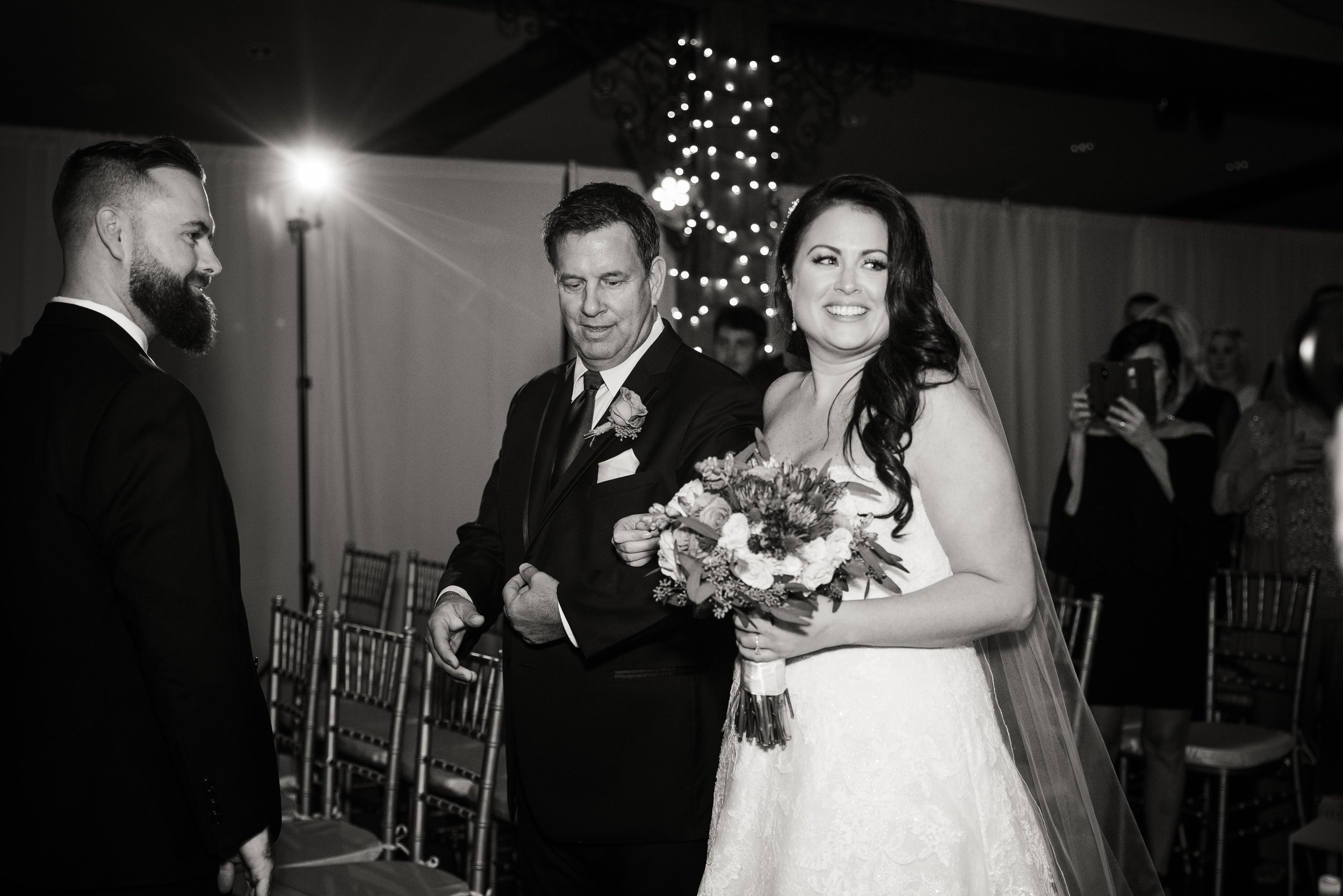Diana and Henry - Normandy Farms Wedding Photography - Estras-93.jpg