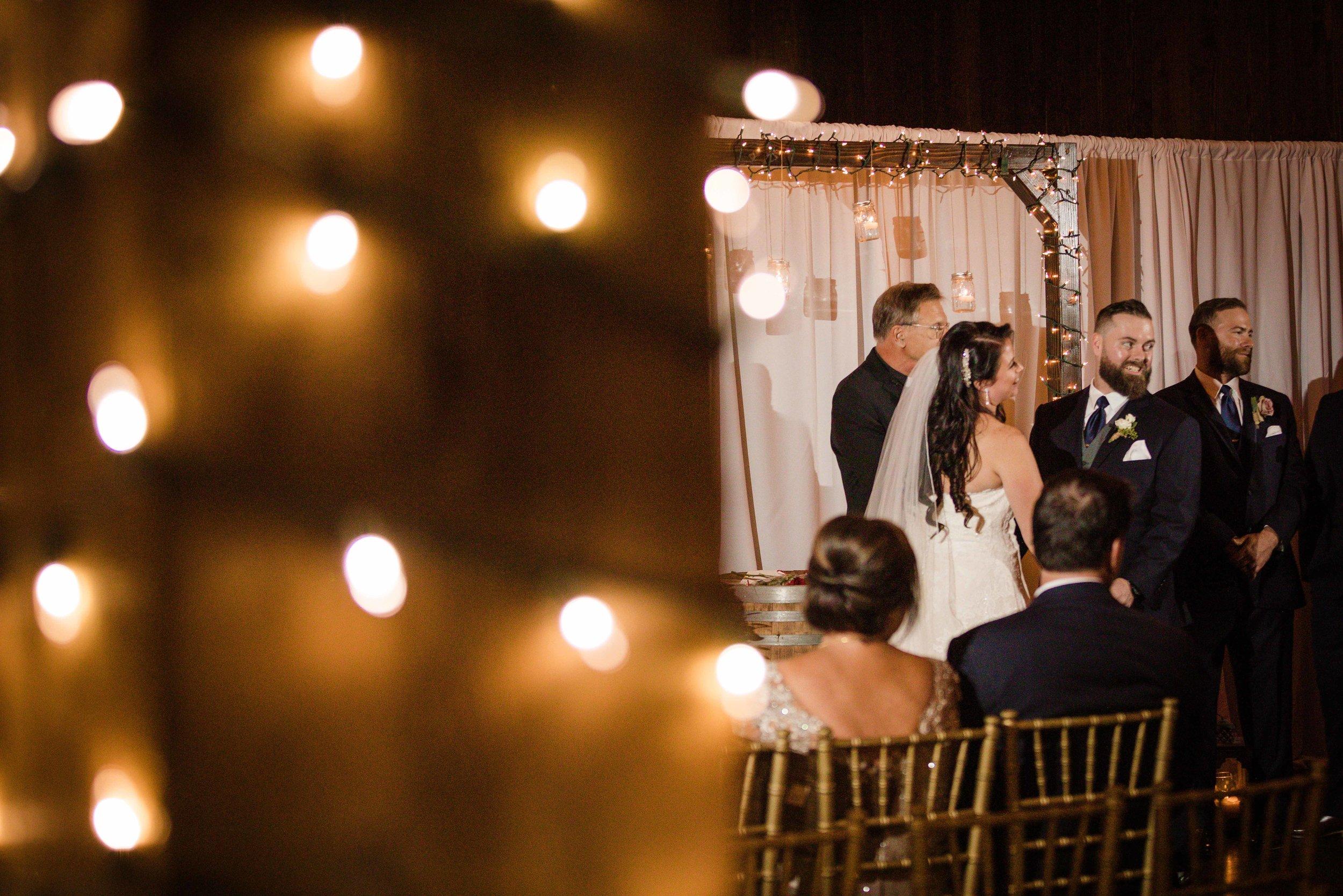 Diana and Henry - Normandy Farms Wedding Photography - Estras-101.jpg