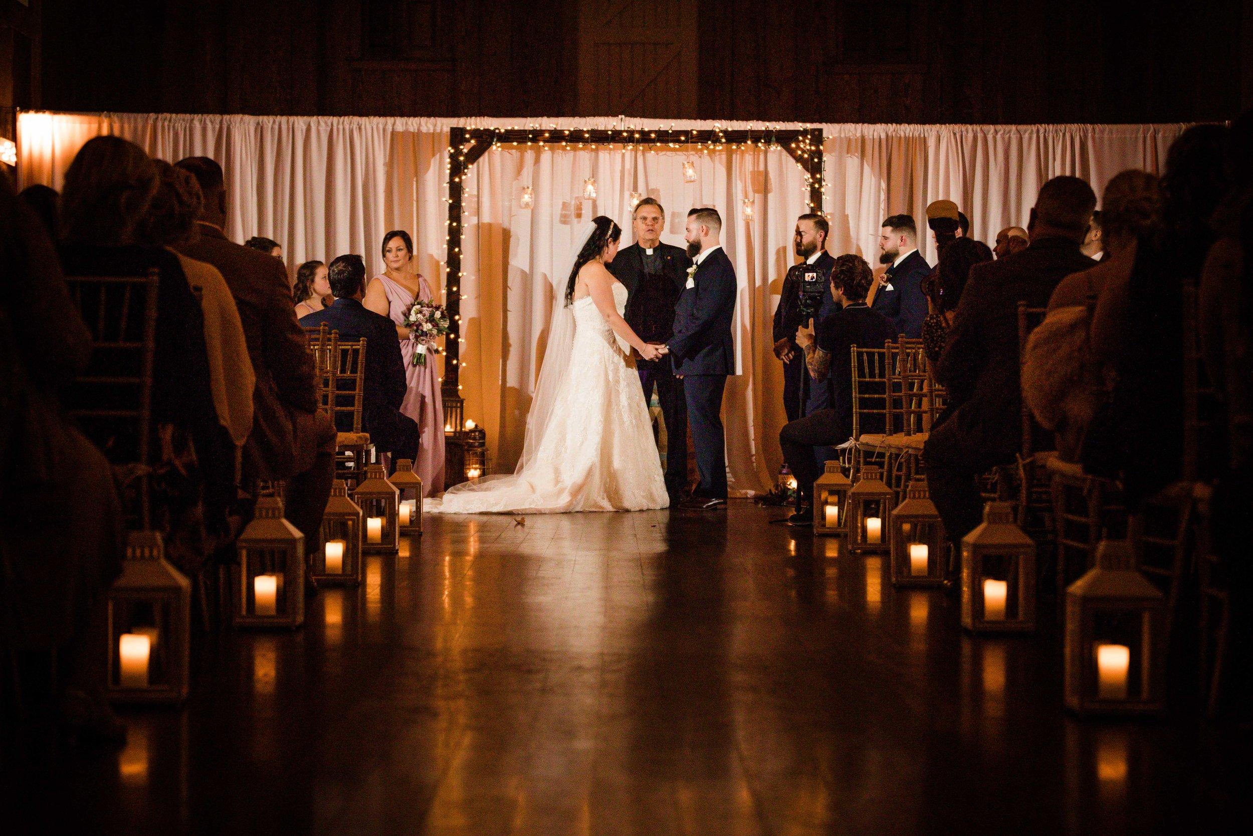 Diana and Henry - Normandy Farms Wedding Photography - Estras-102.jpg
