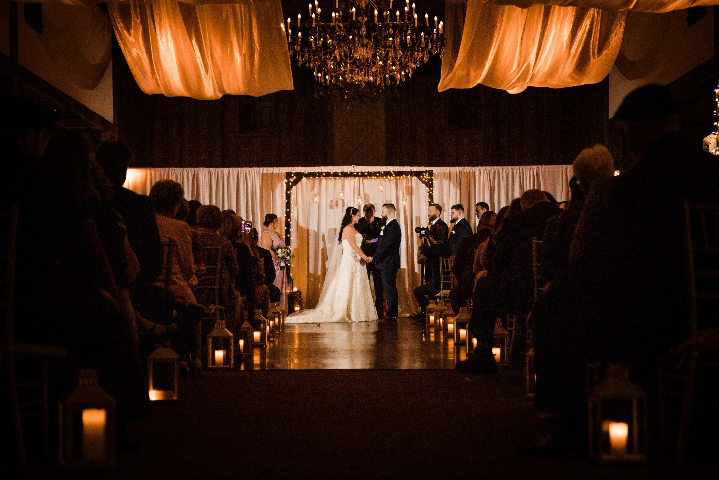 Diana and Henry - Normandy Farms Wedding Photography - Estras-106.jpg