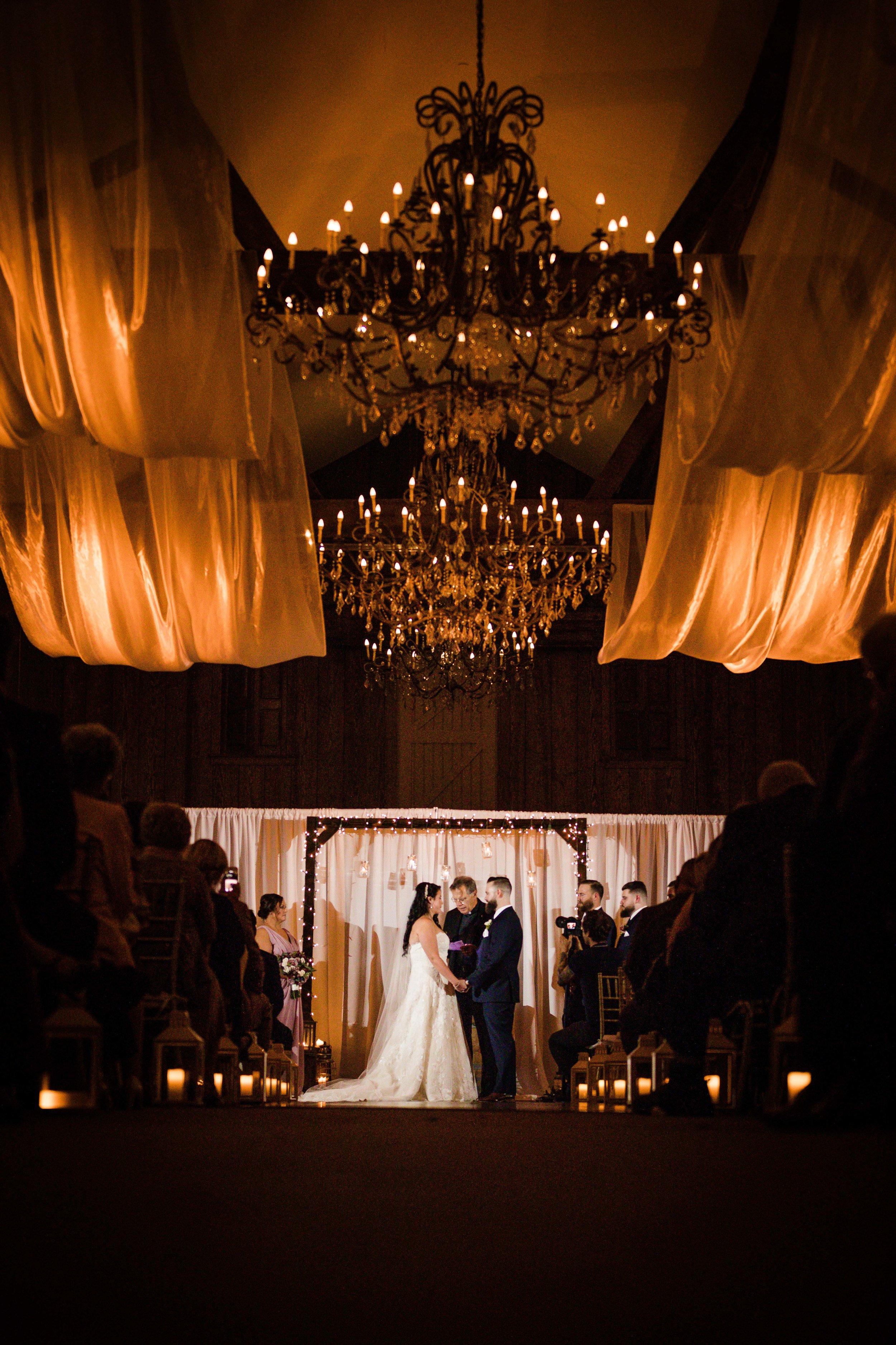 Diana and Henry - Normandy Farms Wedding Photography - Estras-107.jpg
