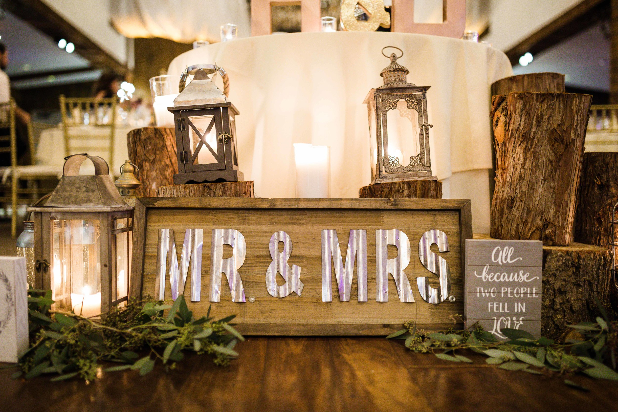Diana and Henry - Normandy Farms Wedding Photography - Estras-130.jpg