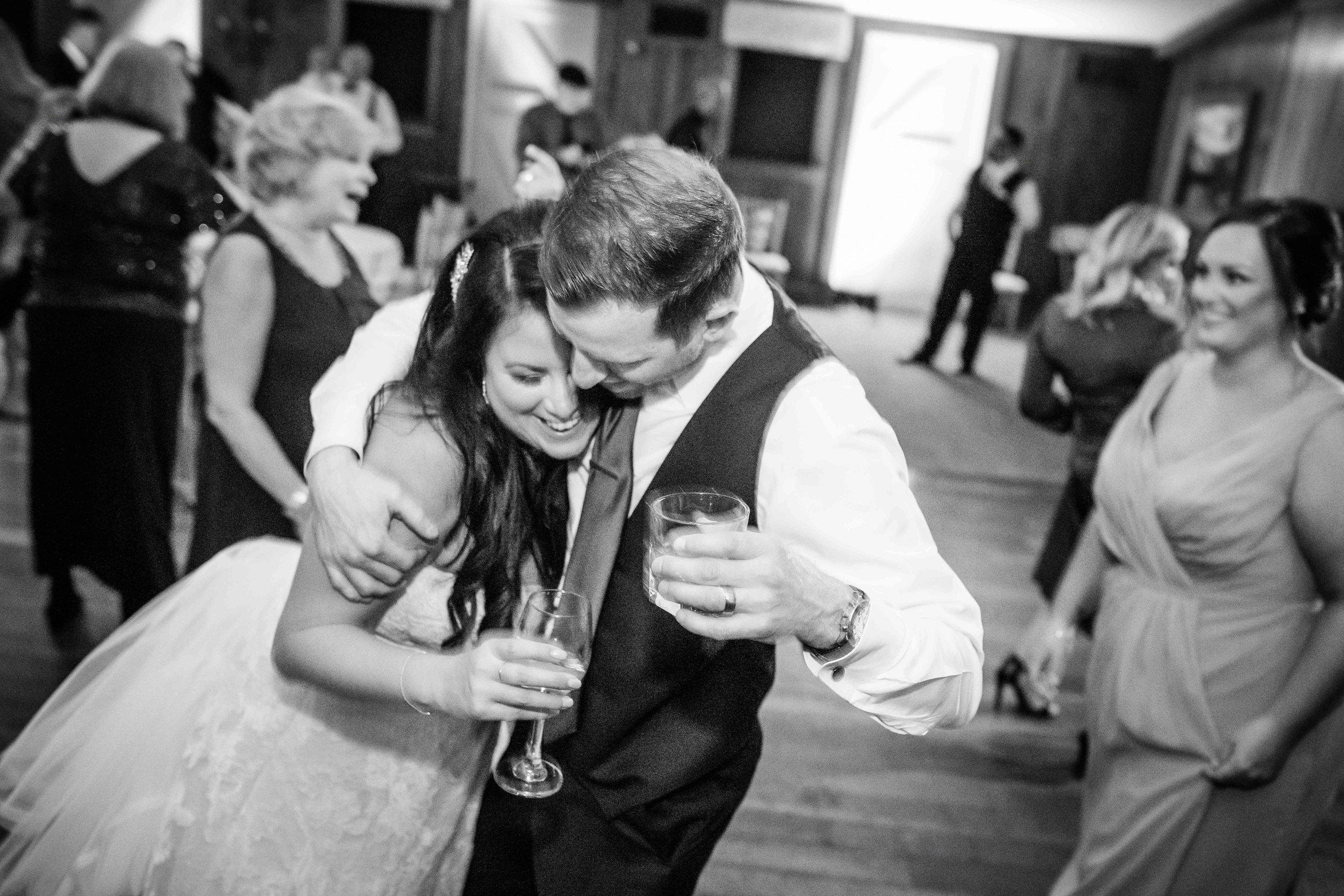 Diana and Henry - Normandy Farms Wedding Photography - Estras-174.jpg