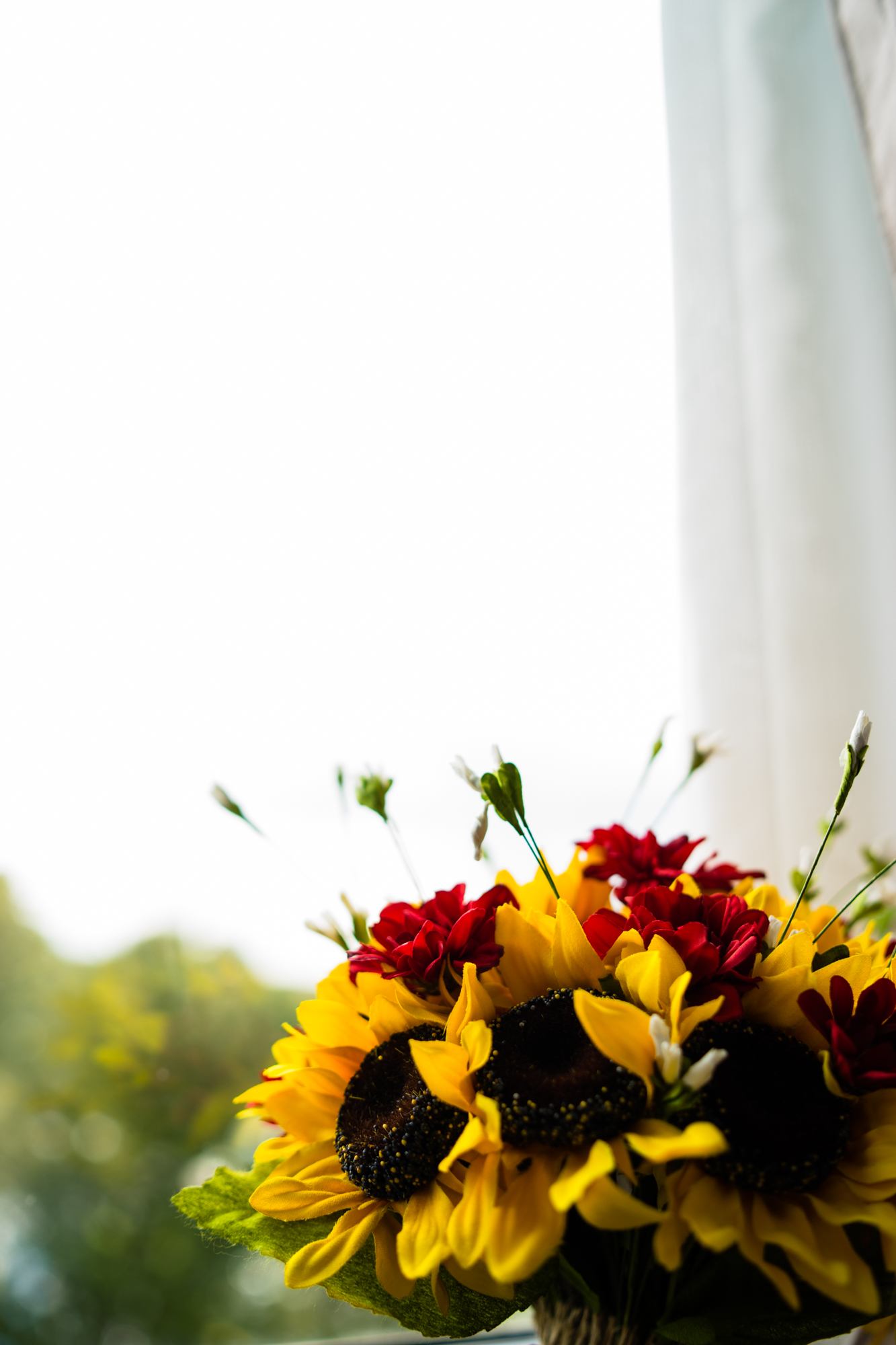 Cedar Brook Country Club Wedding Photography - Lovestruck Pictures-001.jpg