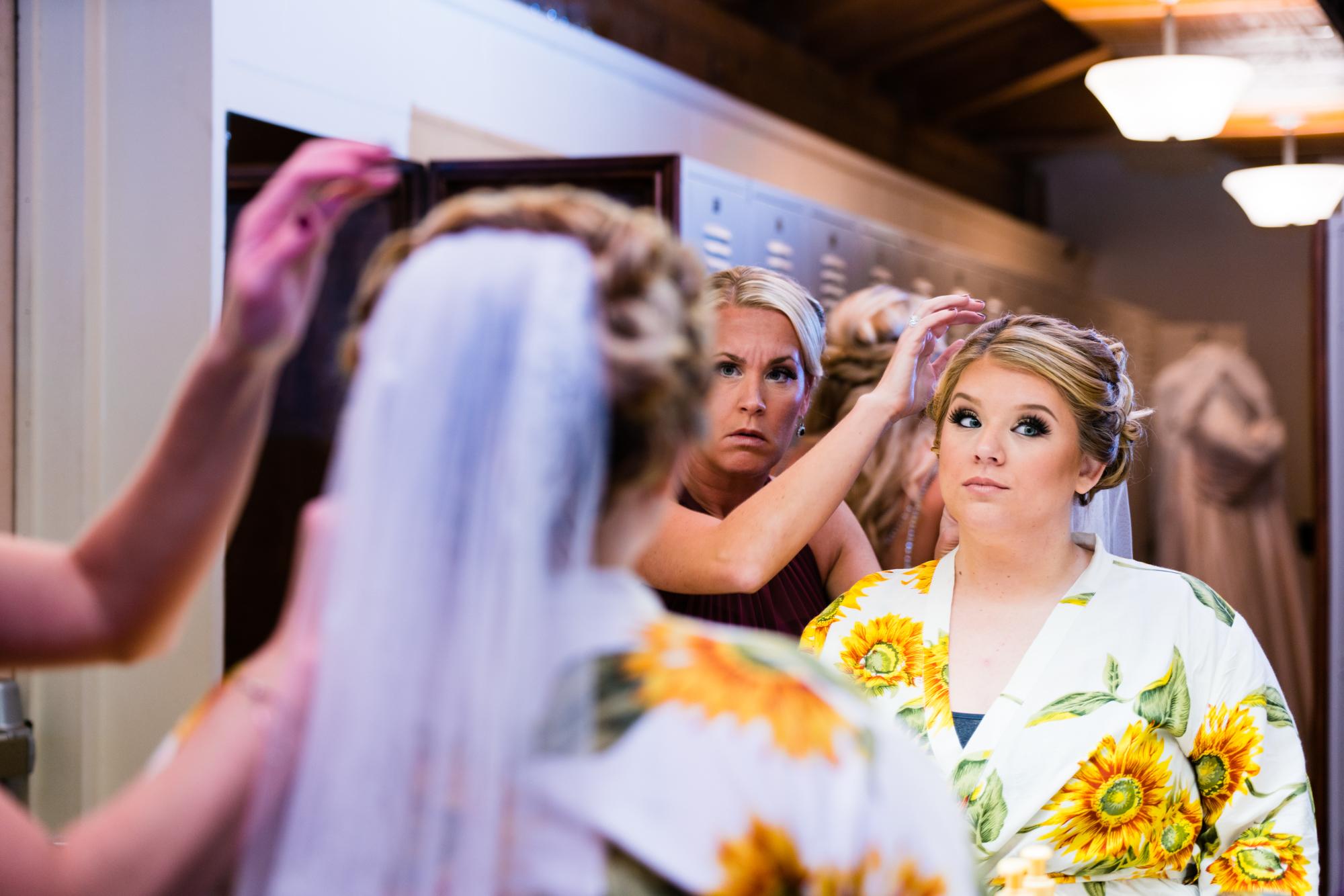 Cedar Brook Country Club Wedding Photography - Lovestruck Pictures-009.jpg