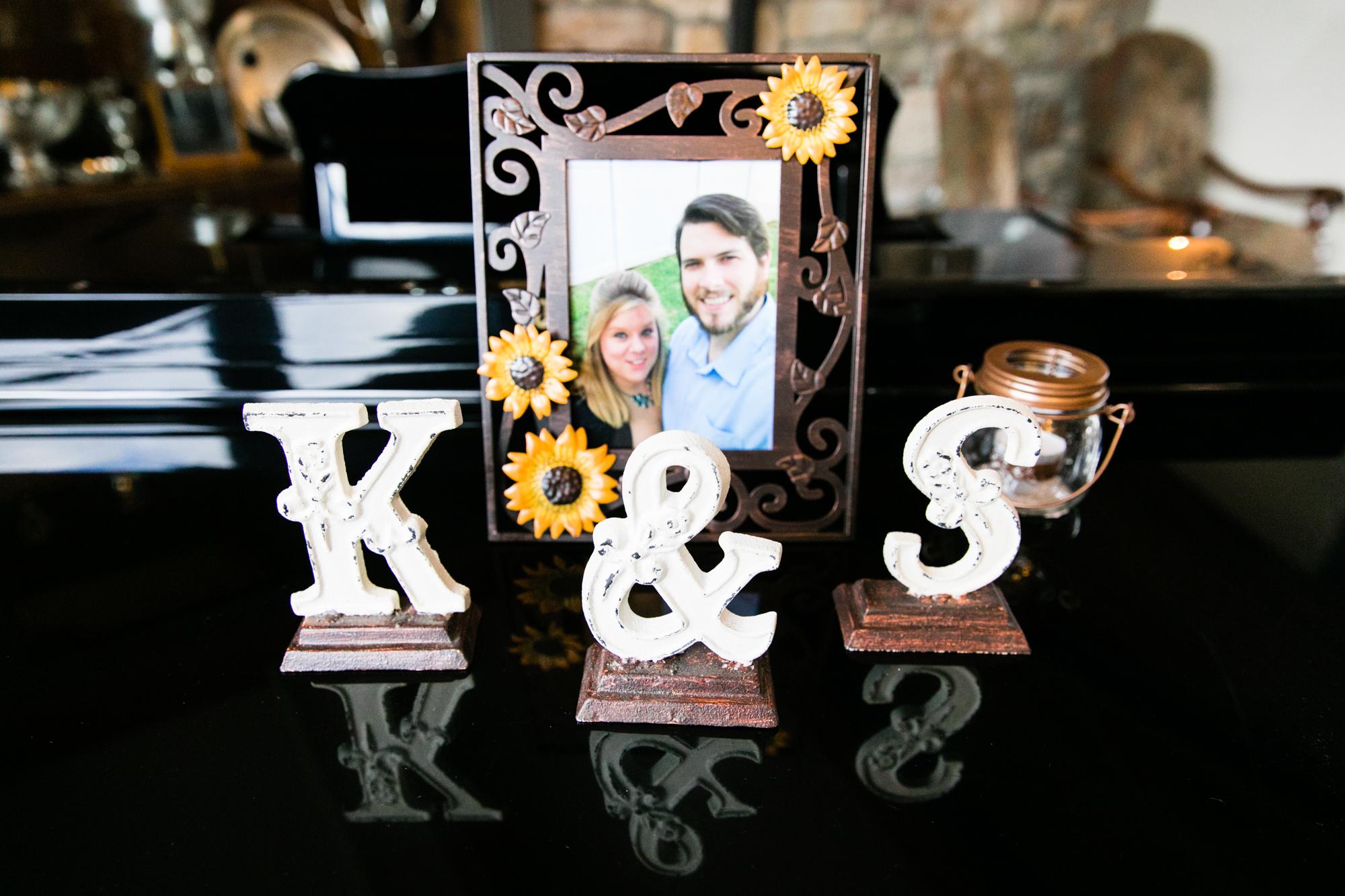 Cedar Brook Country Club Wedding Photography - Lovestruck Pictures-010.jpg