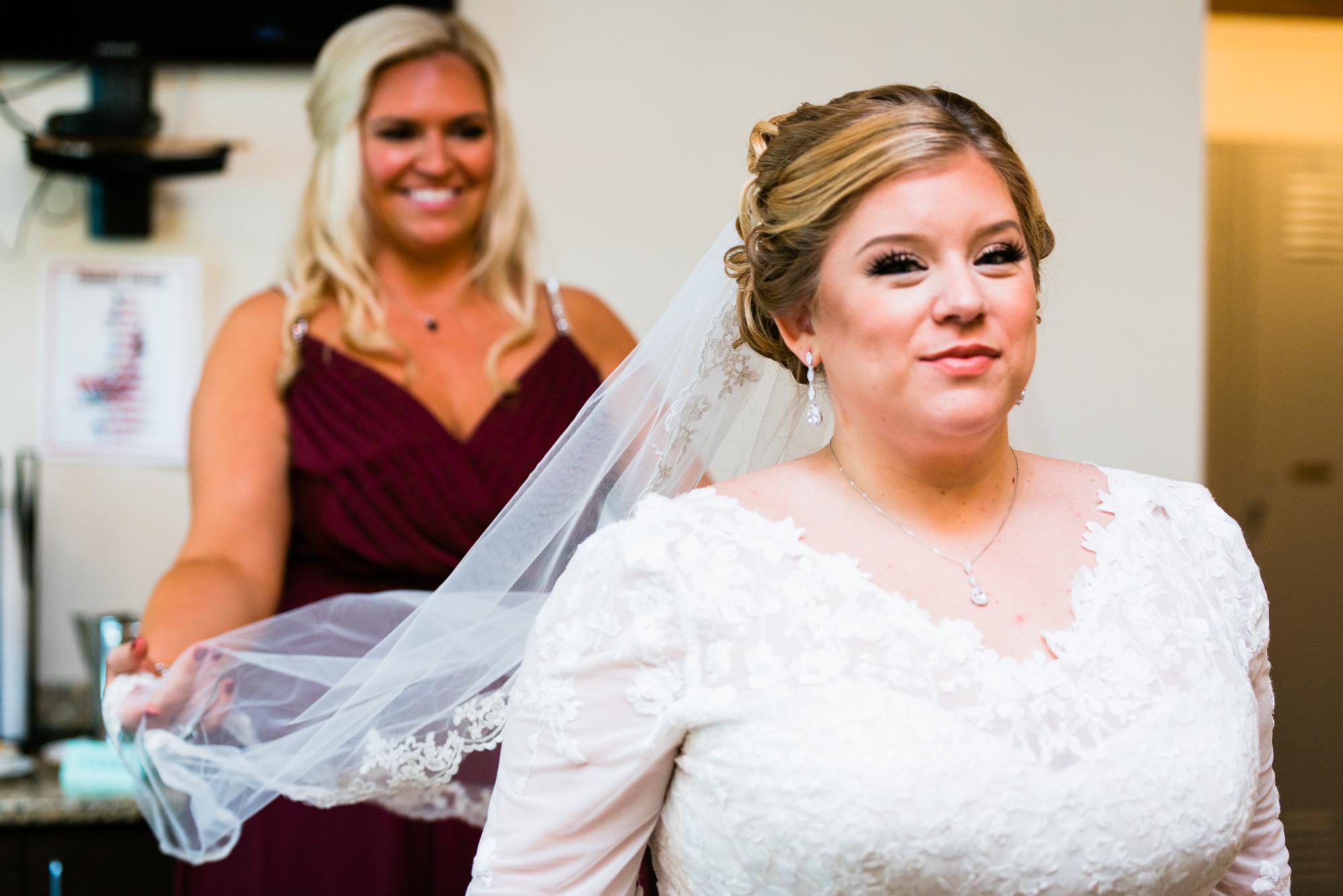 Cedar Brook Country Club Wedding Photography - Lovestruck Pictures-020.jpg