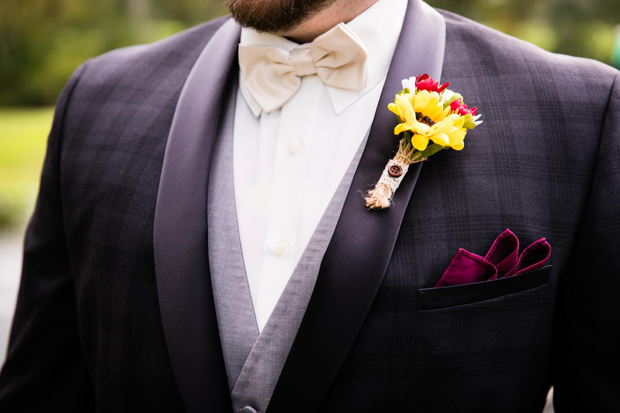 Cedar Brook Country Club Wedding Photography - Lovestruck Pictures-023.jpg