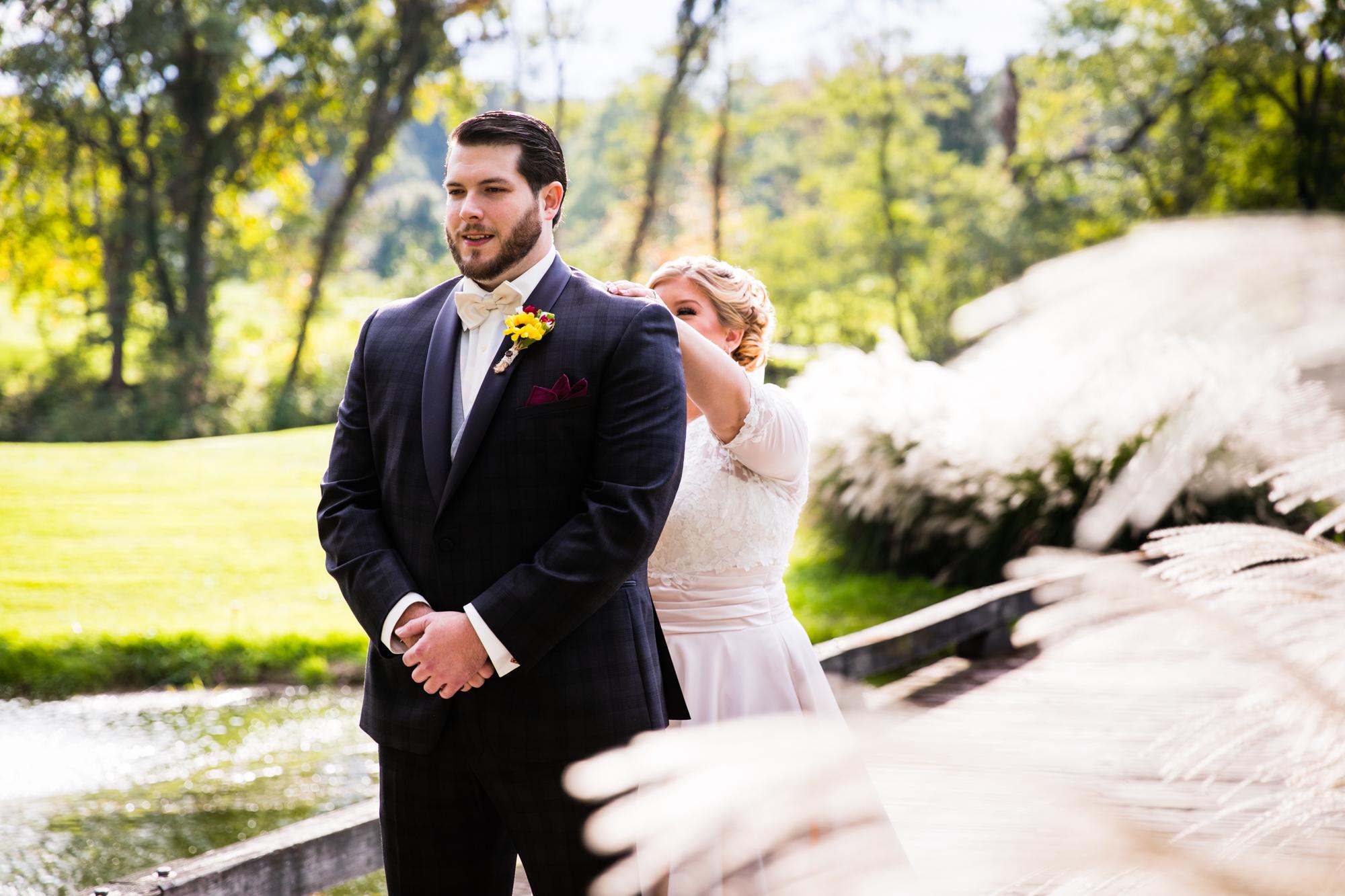Cedar Brook Country Club Wedding Photography - Lovestruck Pictures-025.jpg