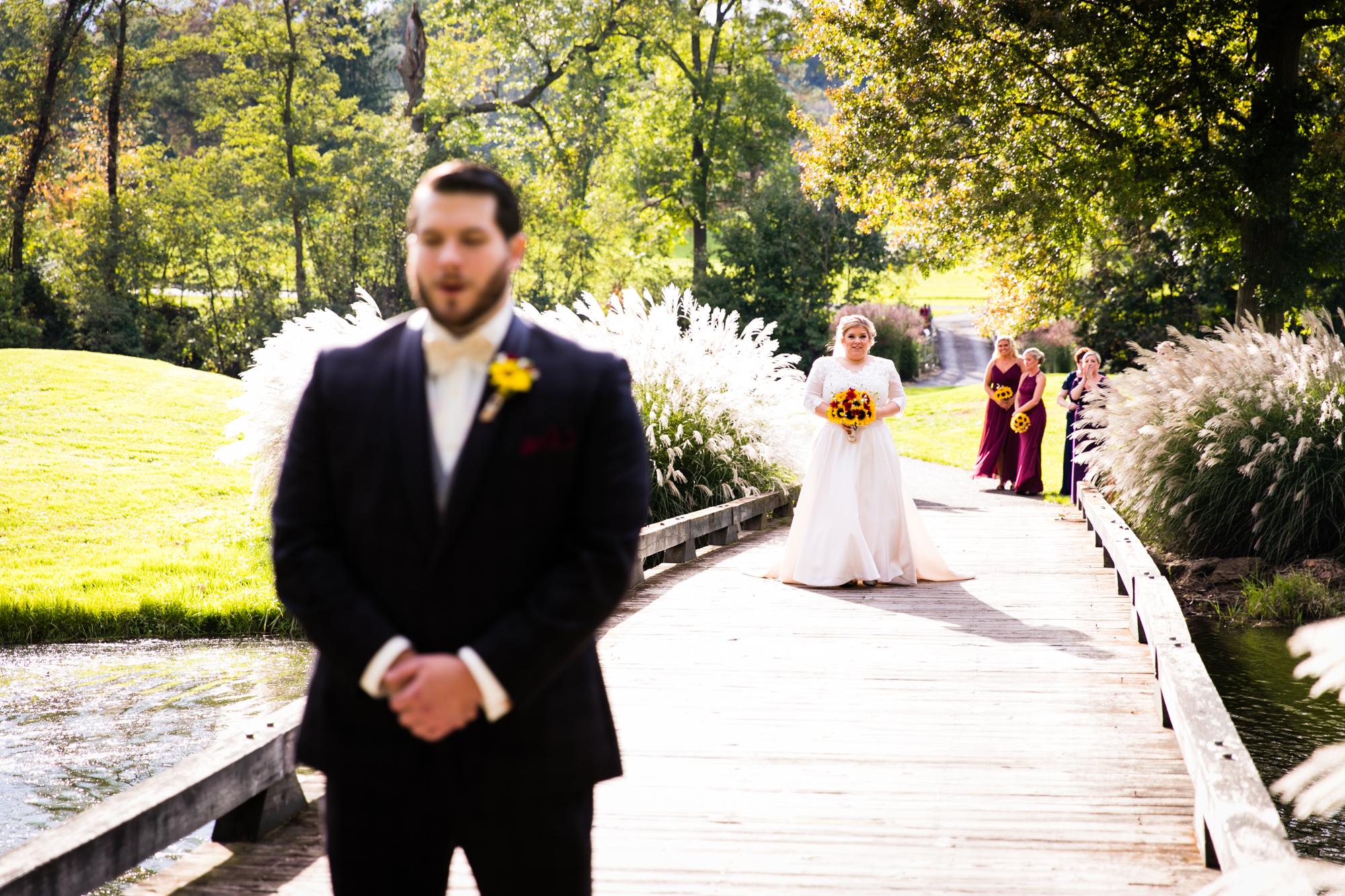 Cedar Brook Country Club Wedding Photography - Lovestruck Pictures-024.jpg