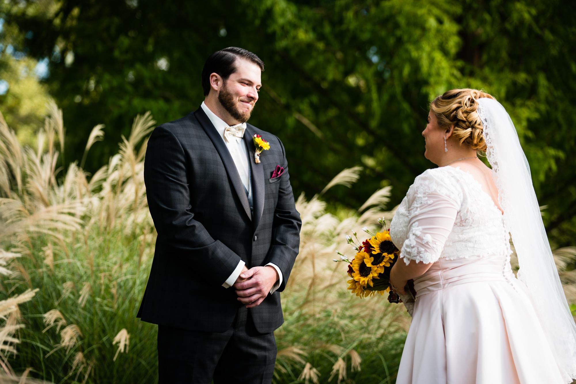 Cedar Brook Country Club Wedding Photography - Lovestruck Pictures-026.jpg