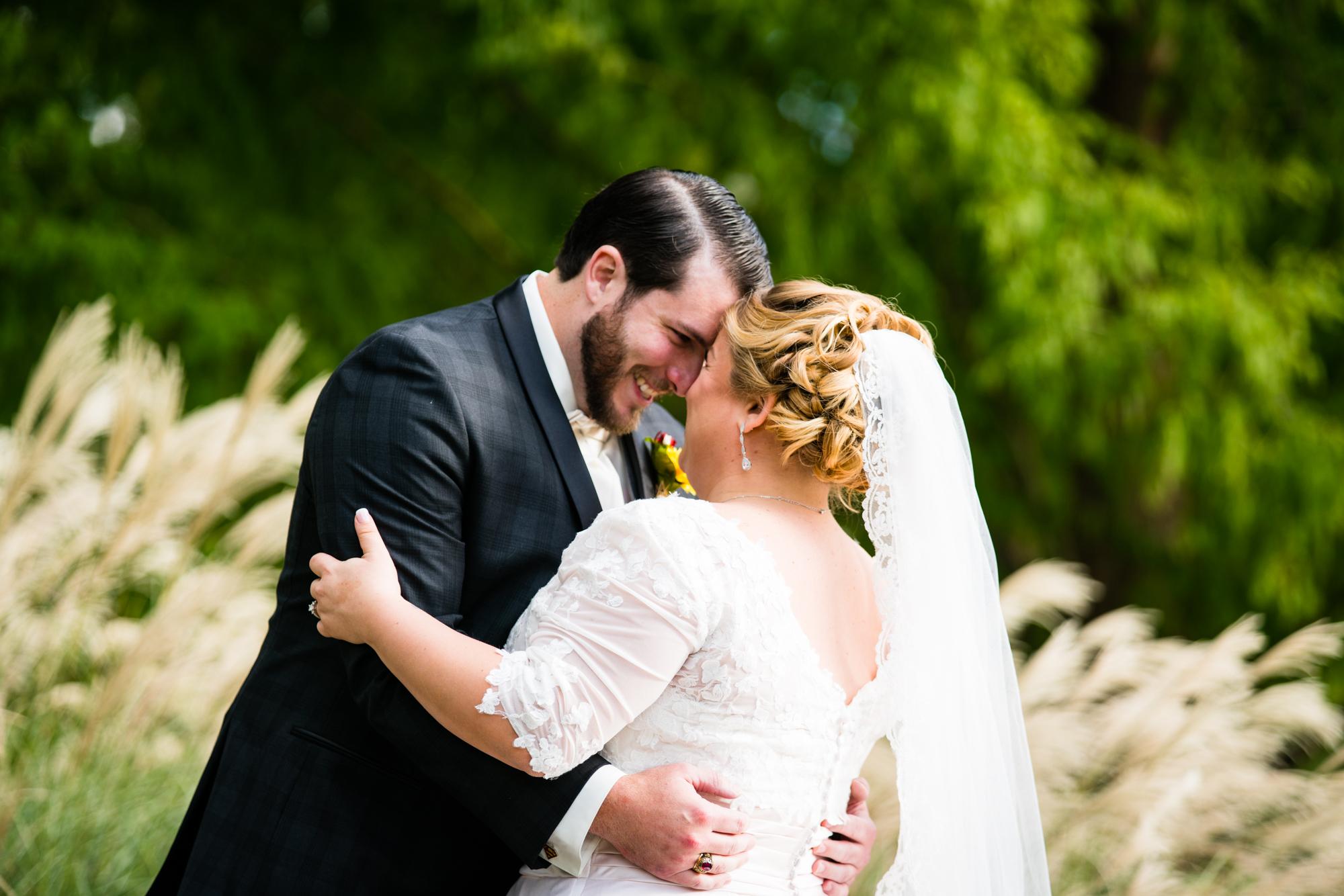 Cedar Brook Country Club Wedding Photography - Lovestruck Pictures-027.jpg