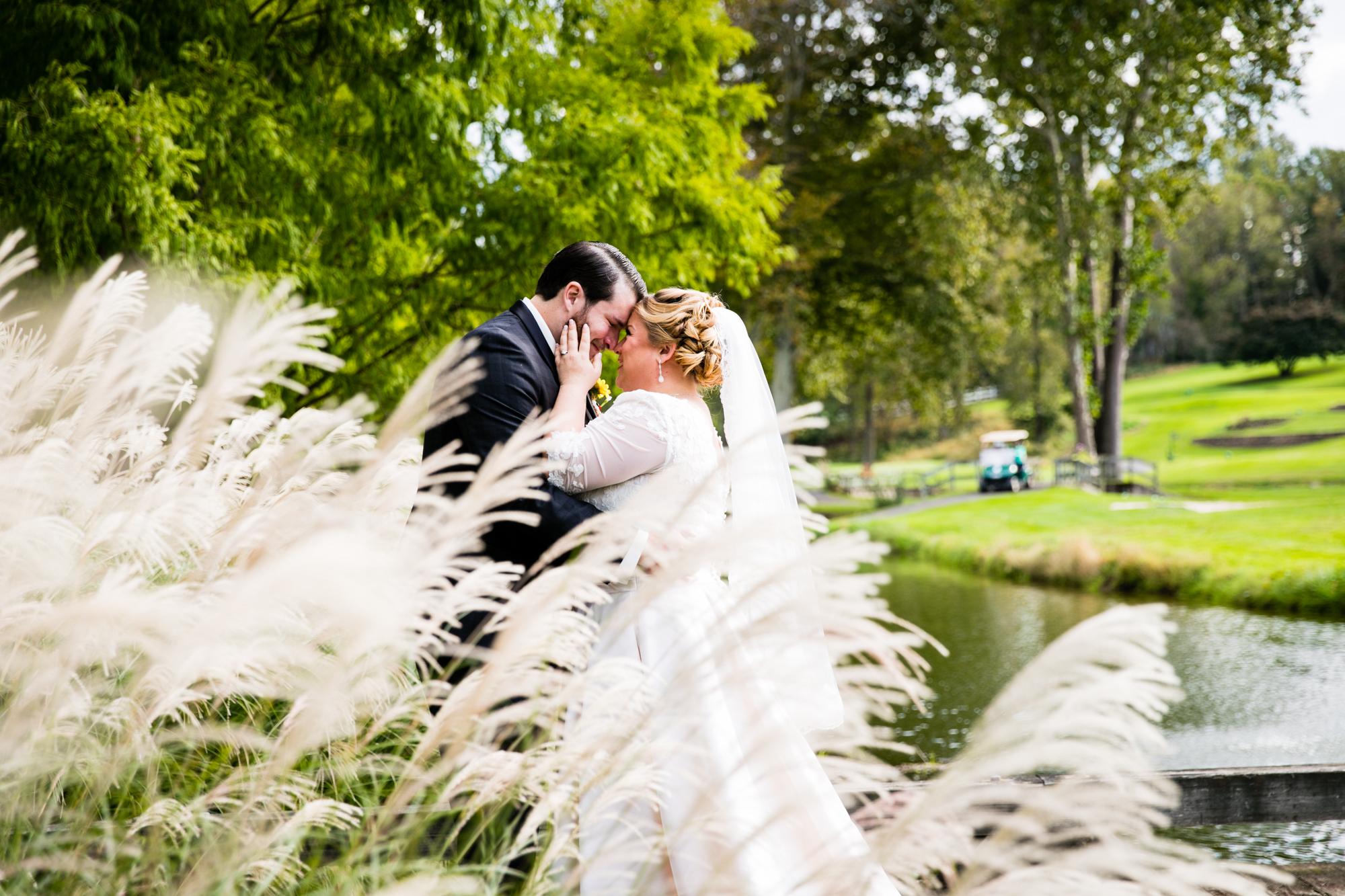 Cedar Brook Country Club Wedding Photography - Lovestruck Pictures-028.jpg