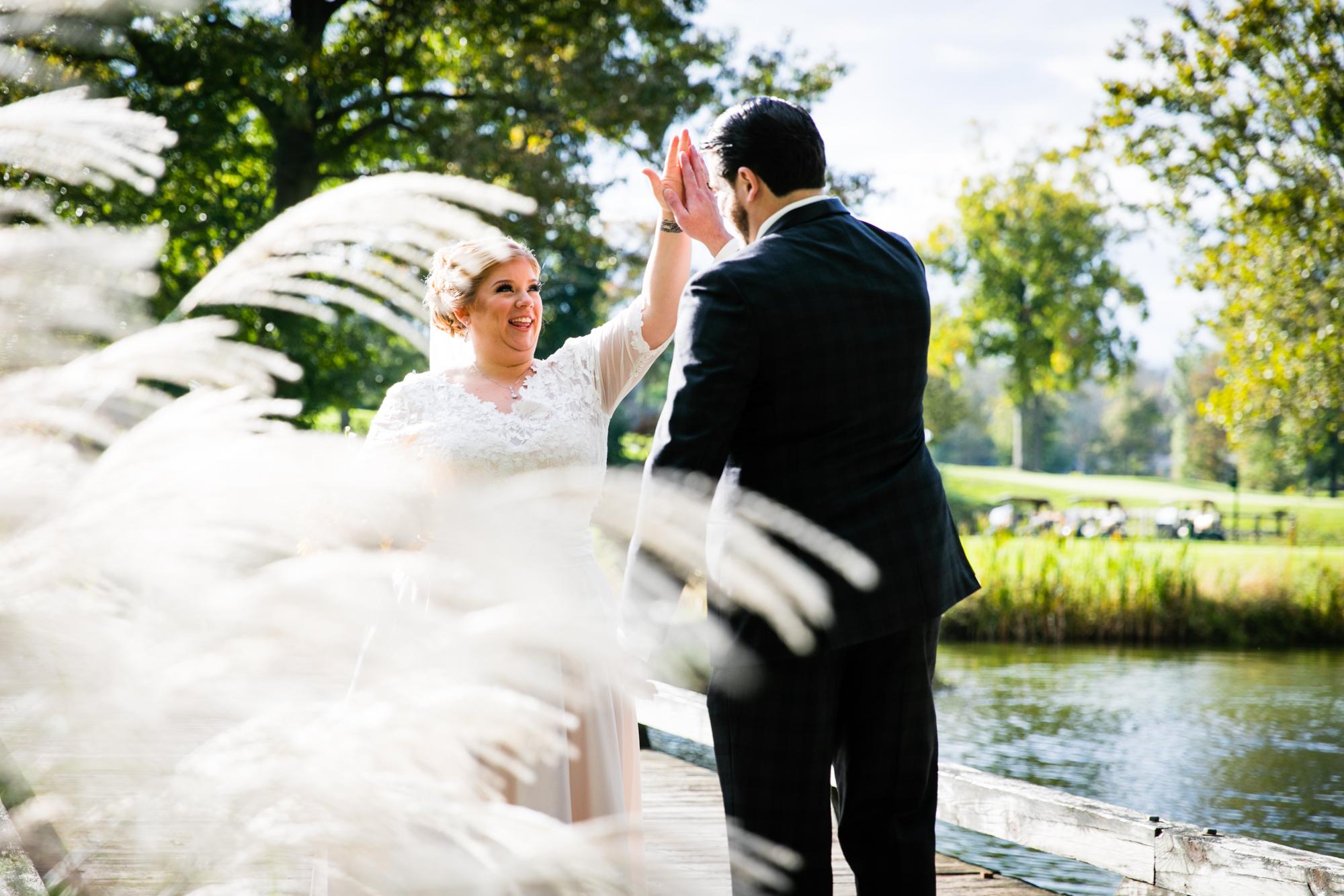 Cedar Brook Country Club Wedding Photography - Lovestruck Pictures-030.jpg