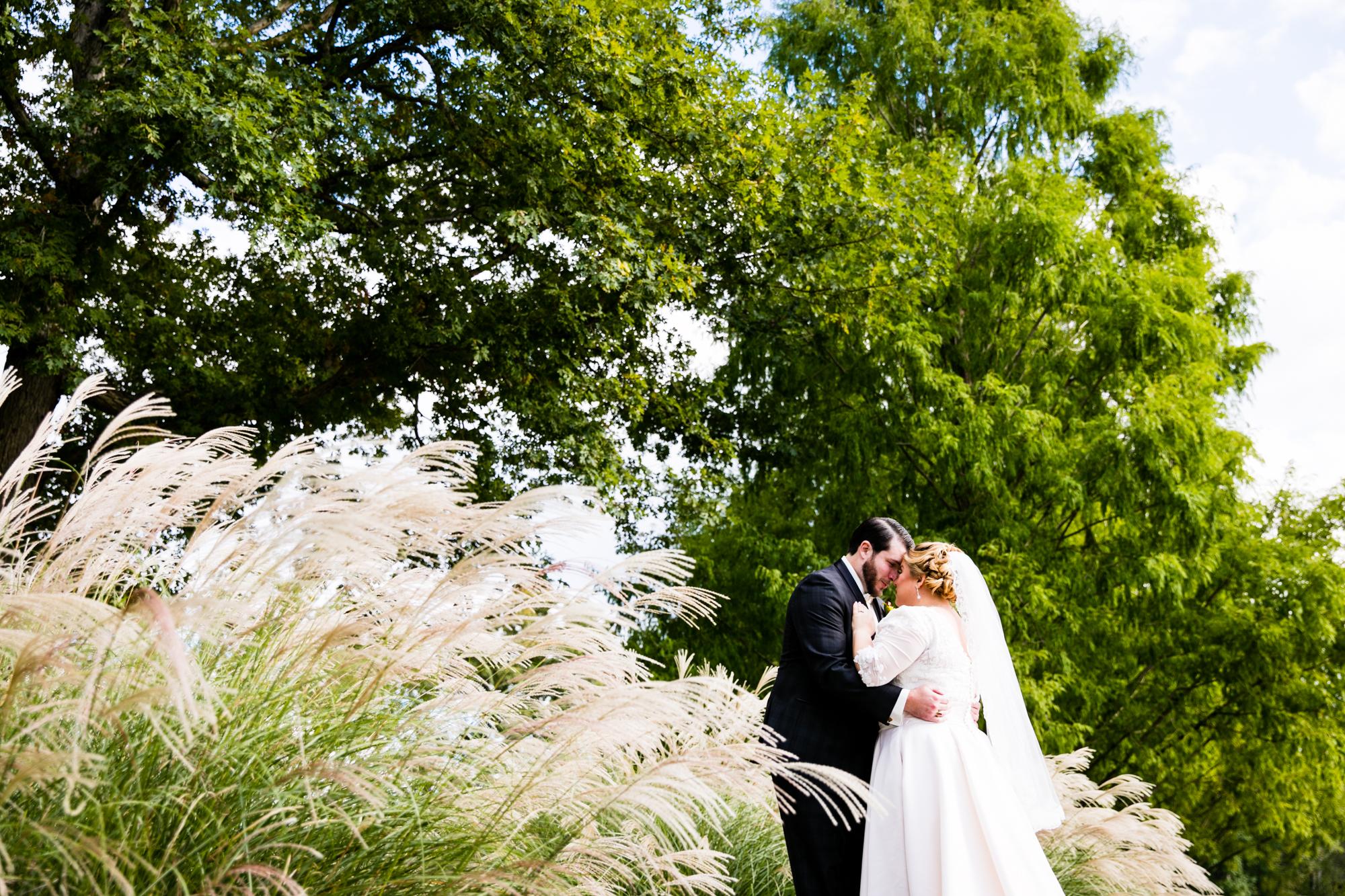 Cedar Brook Country Club Wedding Photography - Lovestruck Pictures-029.jpg