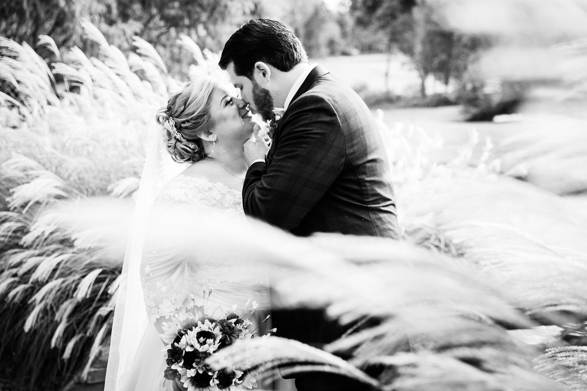 Cedar Brook Country Club Wedding Photography - Lovestruck Pictures-033.jpg