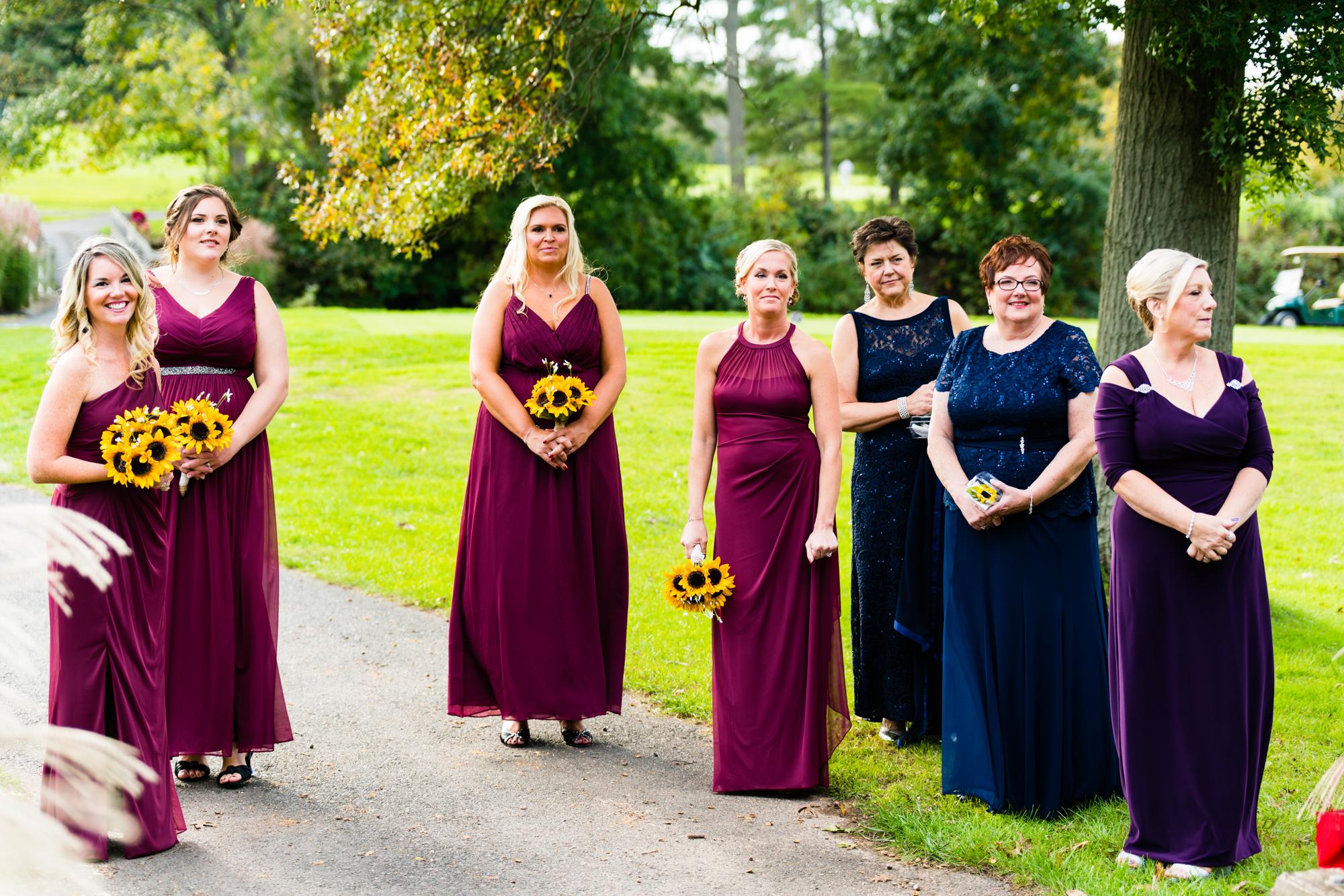 Cedar Brook Country Club Wedding Photography - Lovestruck Pictures-036.jpg