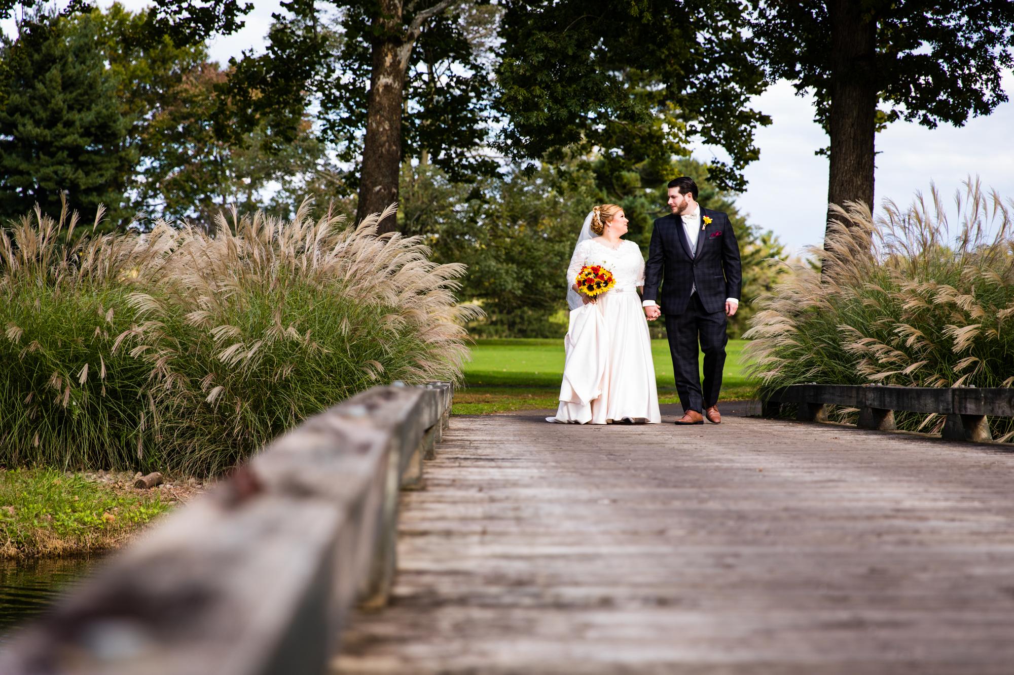 Cedar Brook Country Club Wedding Photography - Lovestruck Pictures-037.jpg