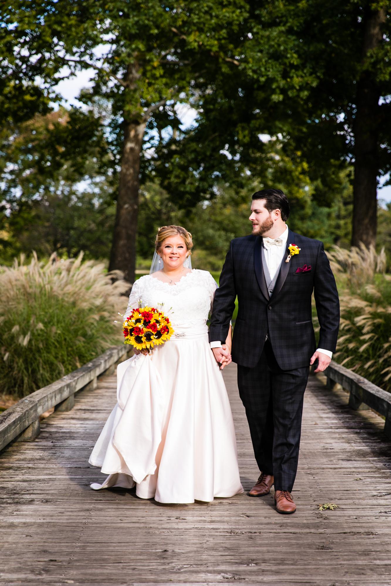 Cedar Brook Country Club Wedding Photography - Lovestruck Pictures-038.jpg