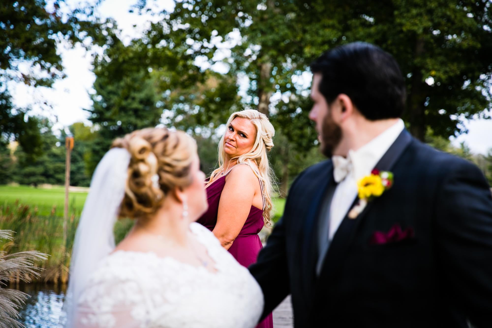 Cedar Brook Country Club Wedding Photography - Lovestruck Pictures-040.jpg