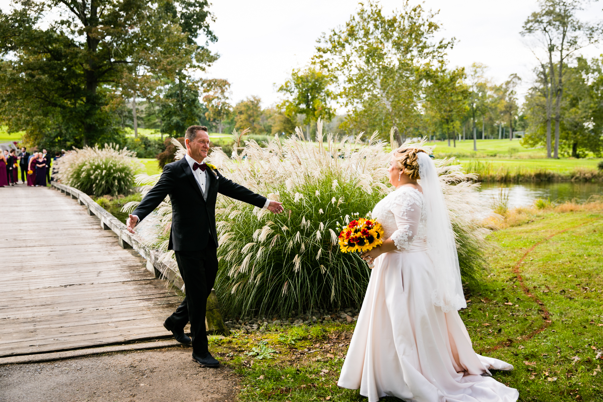 Cedar Brook Country Club Wedding Photography - Lovestruck Pictures-041.jpg