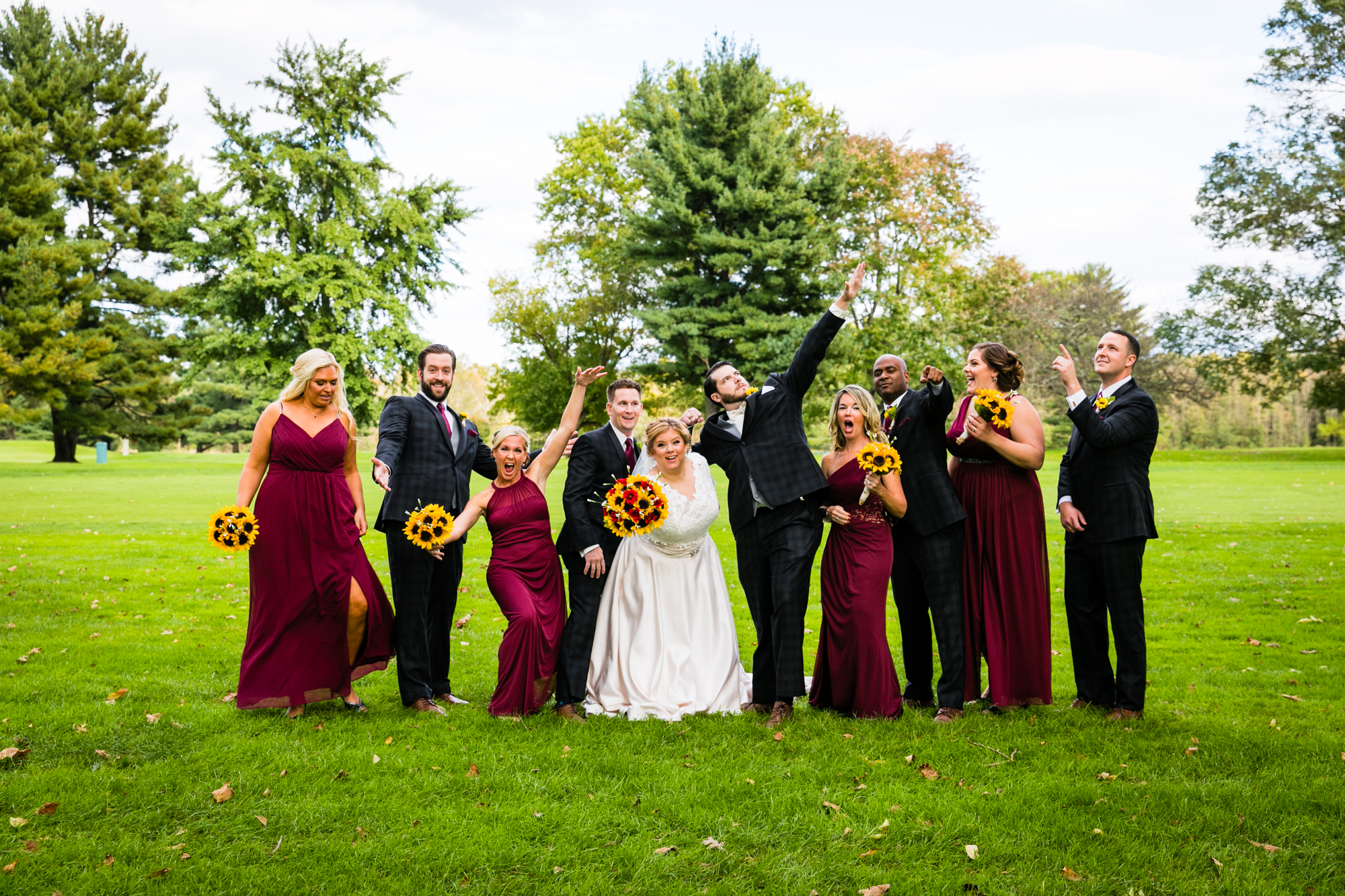 Cedar Brook Country Club Wedding Photography - Lovestruck Pictures-044.jpg