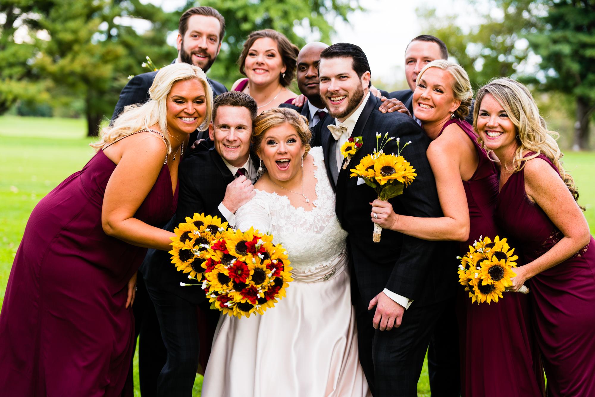 Cedar Brook Country Club Wedding Photography - Lovestruck Pictures-045.jpg