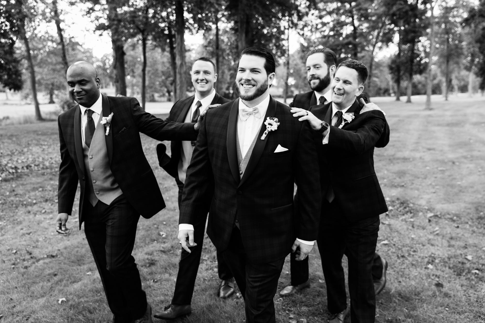 Cedar Brook Country Club Wedding Photography - Lovestruck Pictures-047.jpg