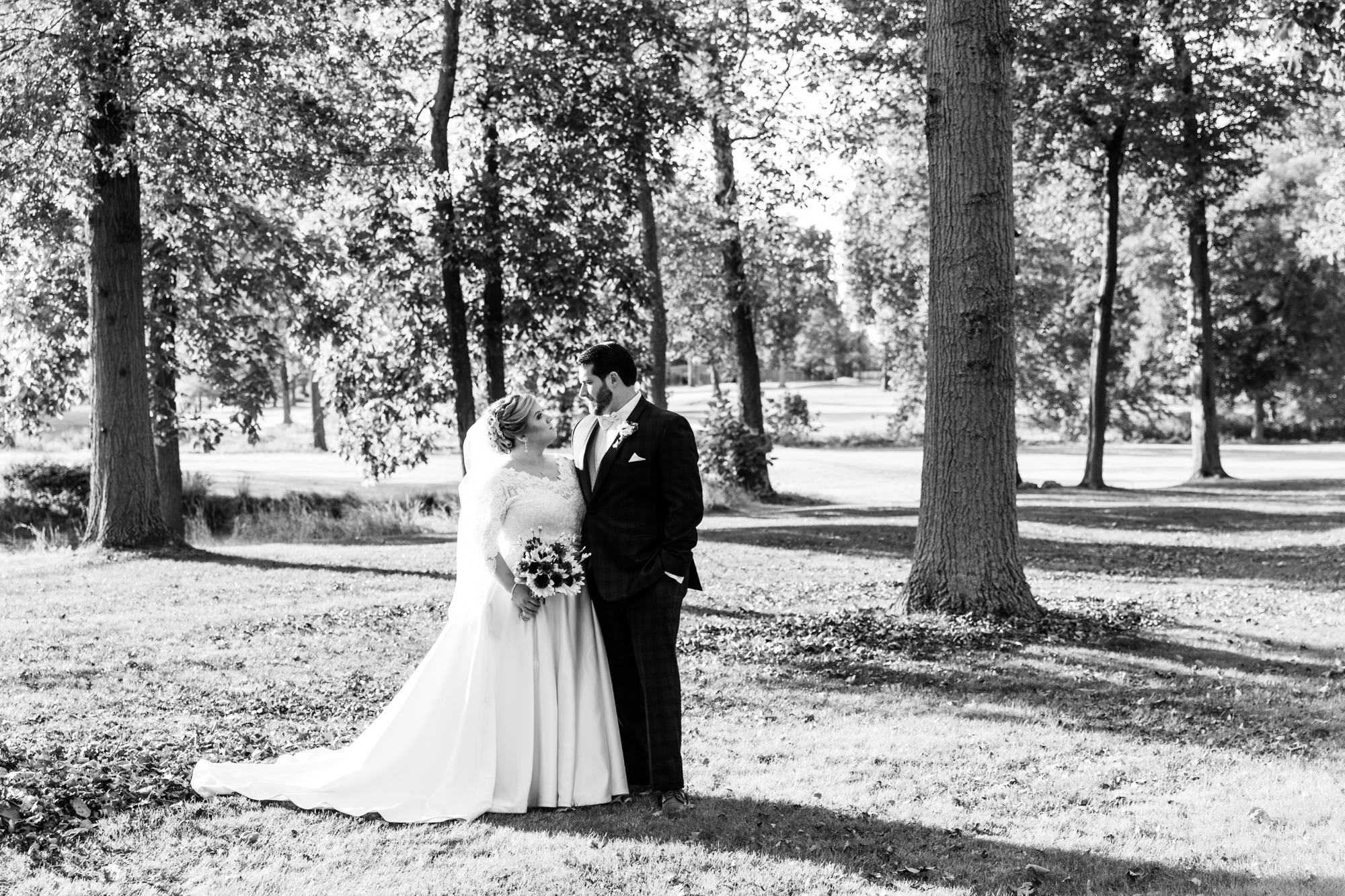 Cedar Brook Country Club Wedding Photography - Lovestruck Pictures-049.jpg