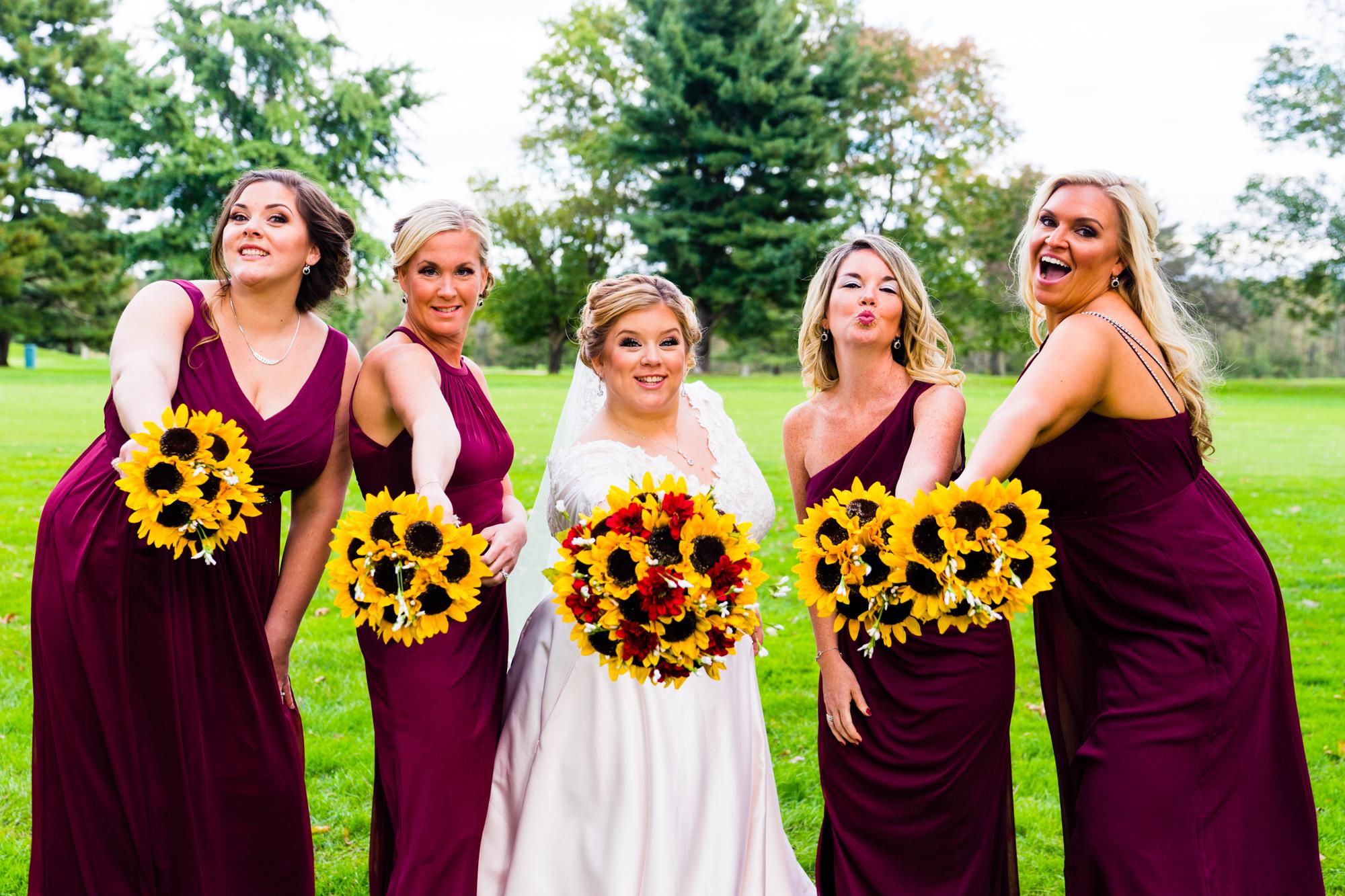 Cedar Brook Country Club Wedding Photography - Lovestruck Pictures-048.jpg